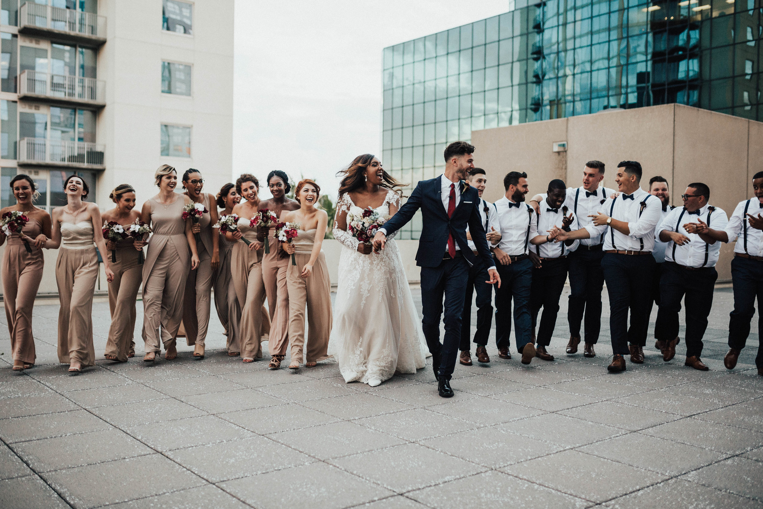 J + B Wedding-361.jpg