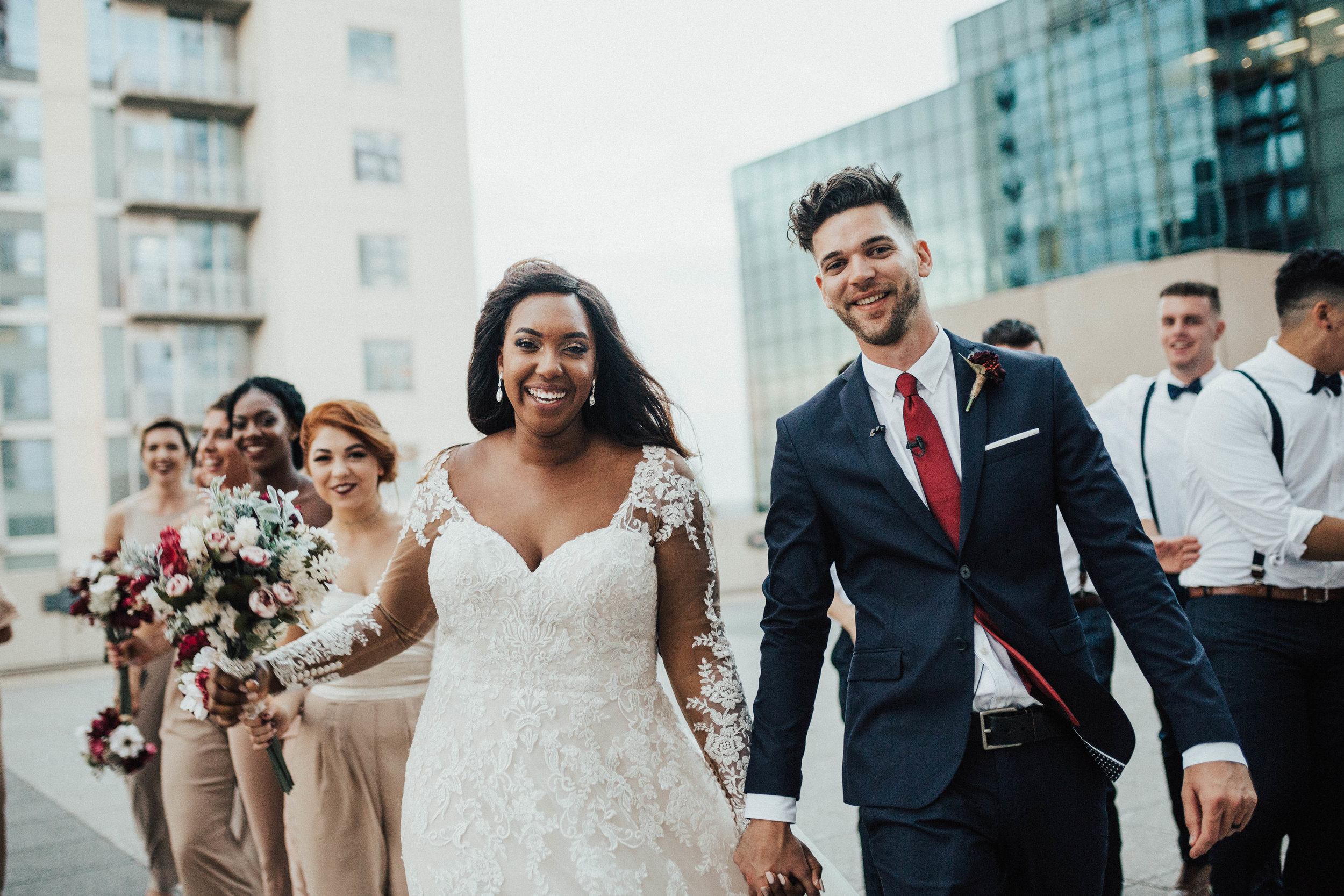J + B Wedding-363.jpg