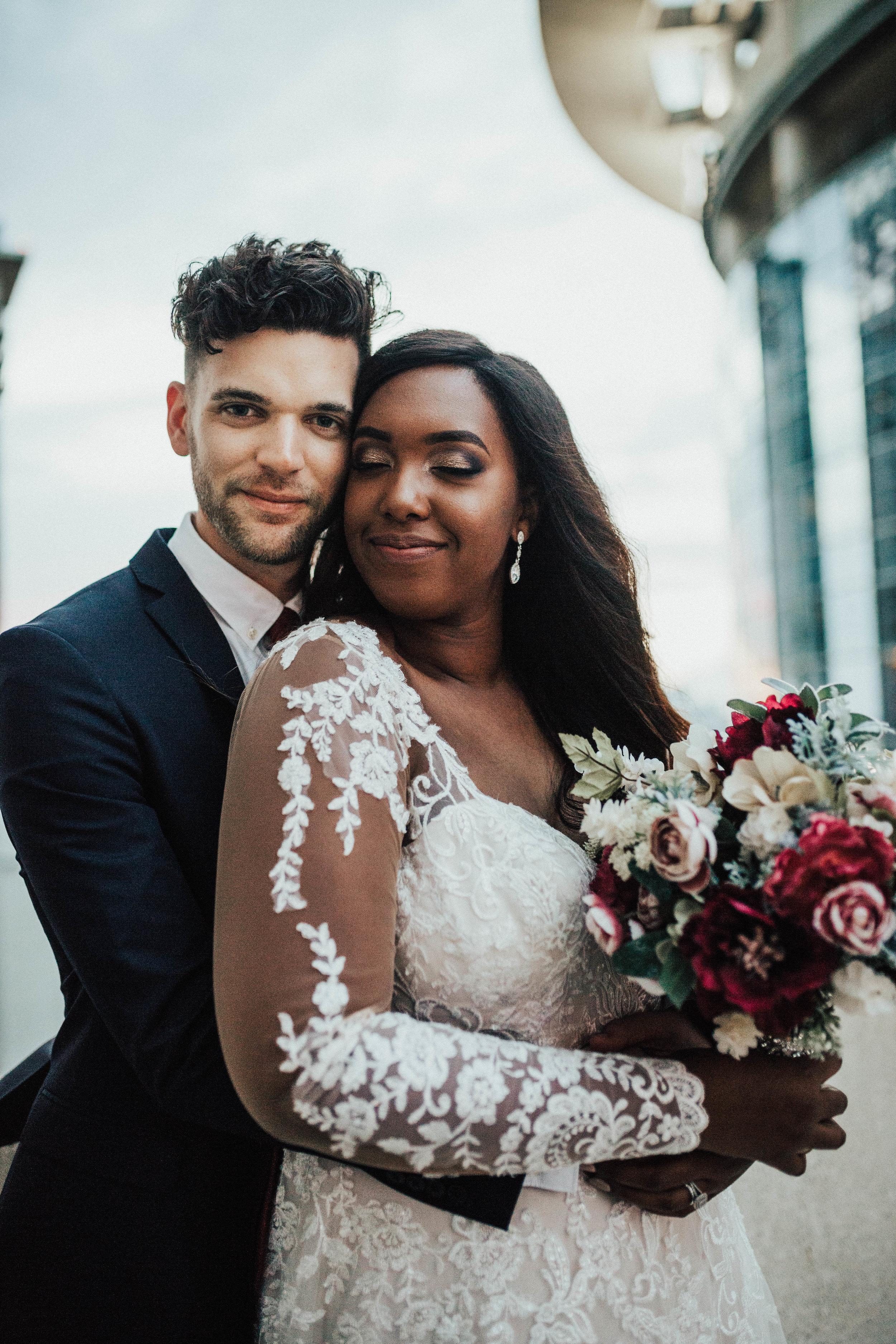 J + B Wedding-396.jpg
