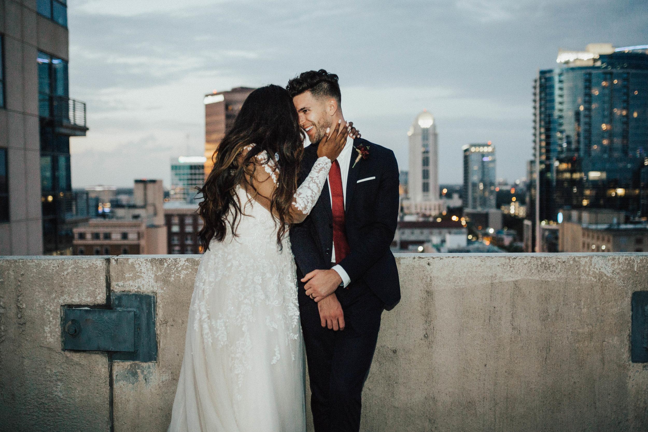 J + B Wedding-422.jpg