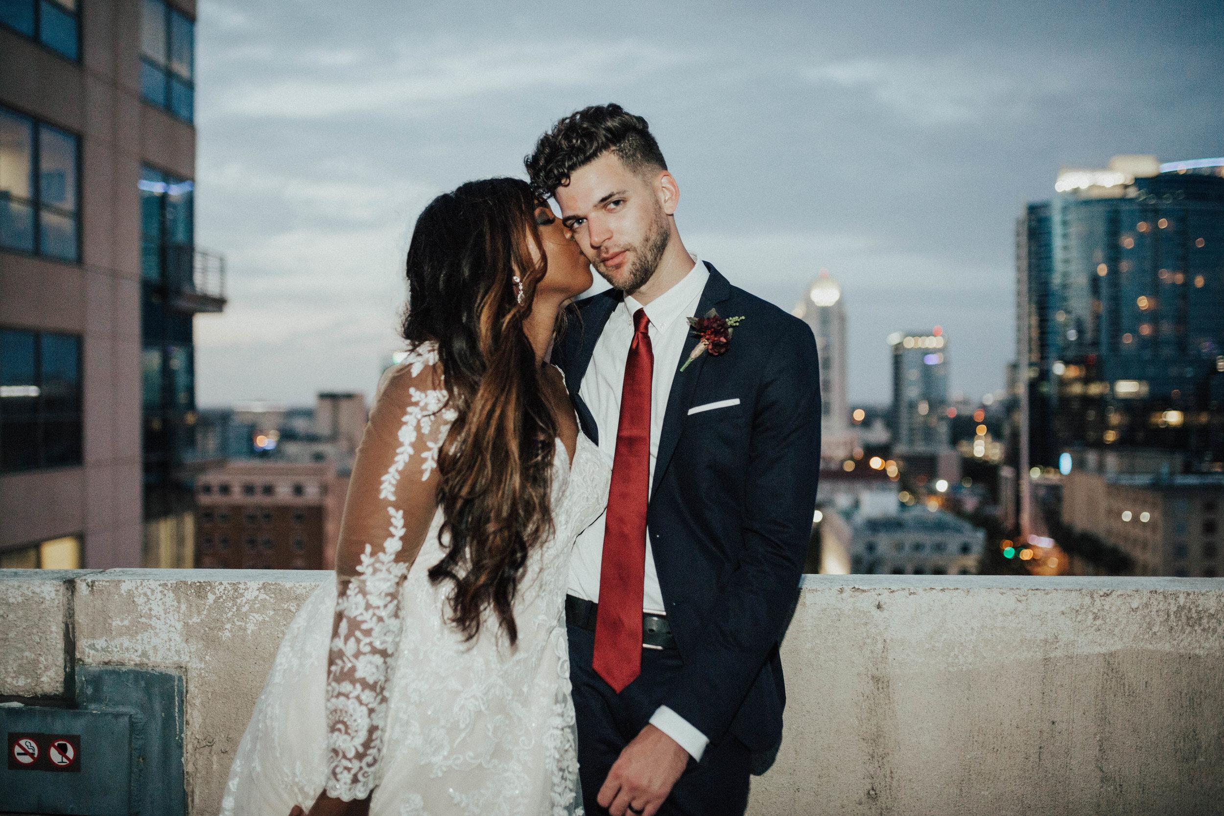J + B Wedding-426.jpg