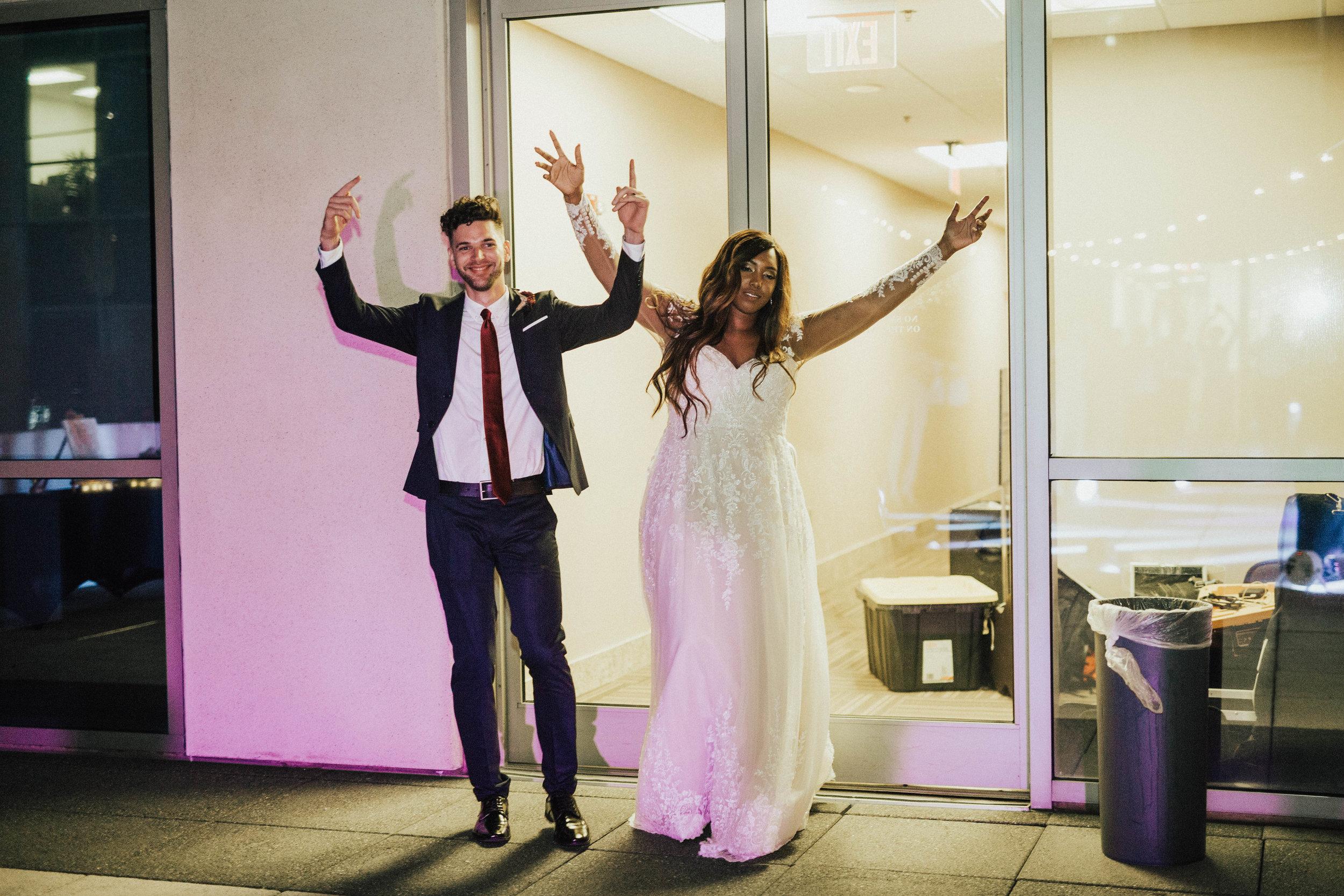 J + B Wedding-443.jpg