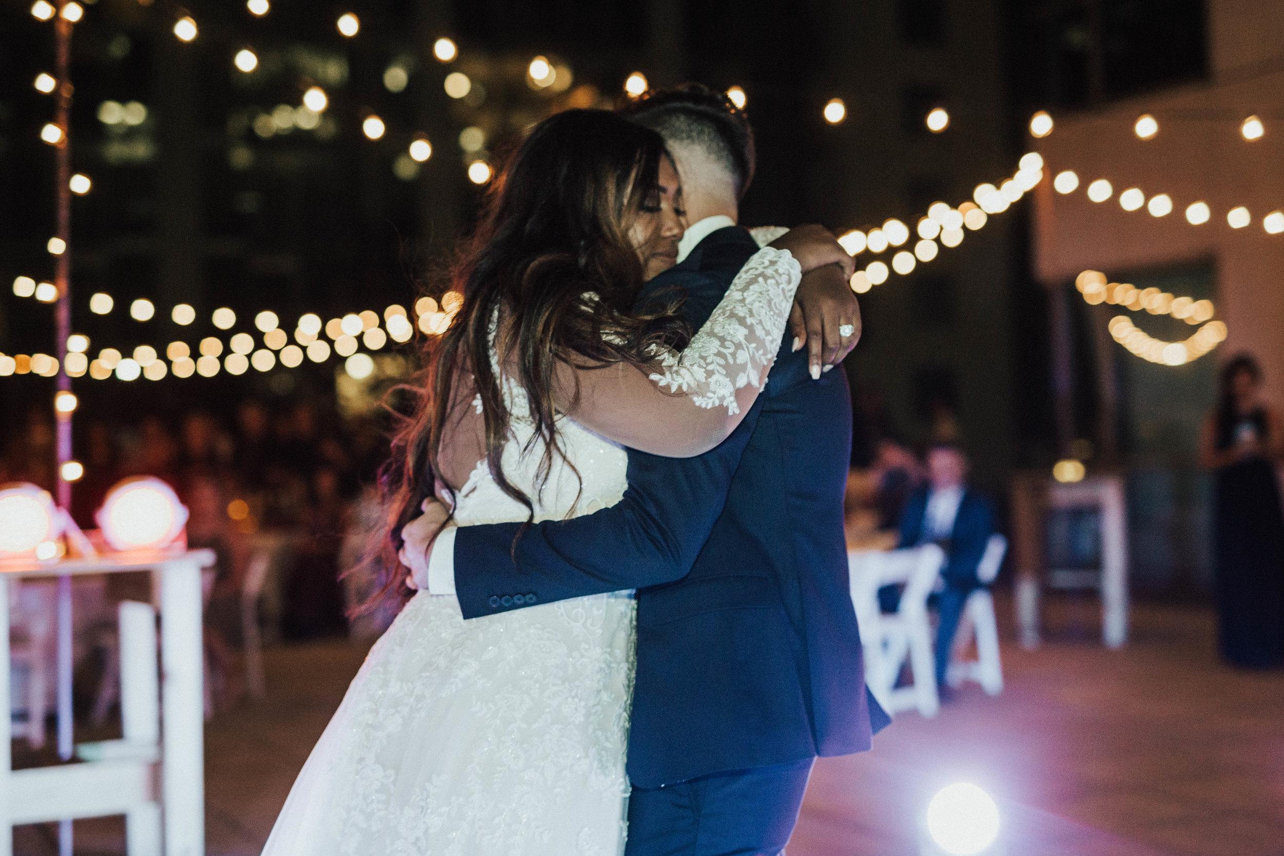 J + B Wedding-453.jpg