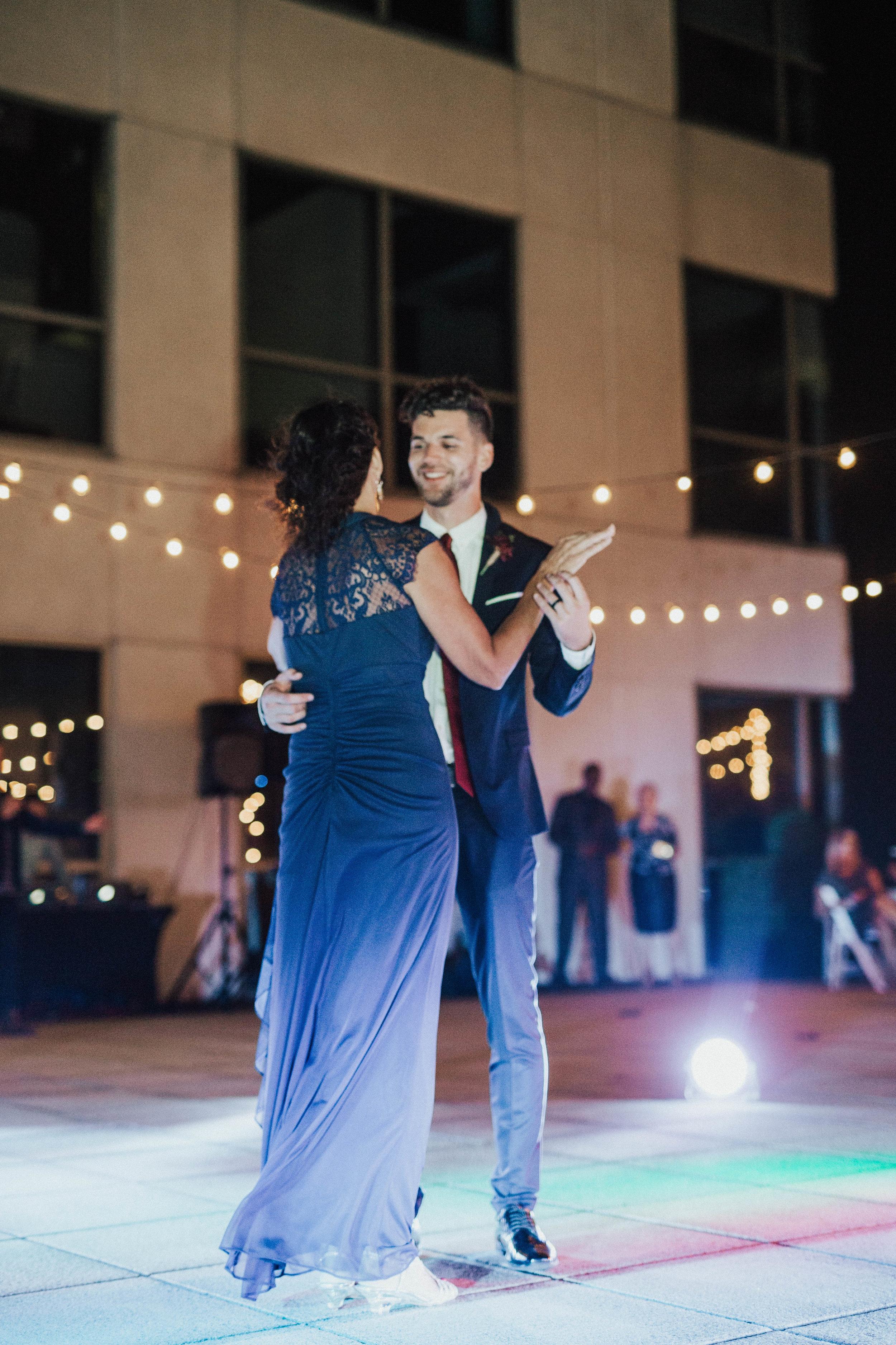 J + B Wedding-461.jpg
