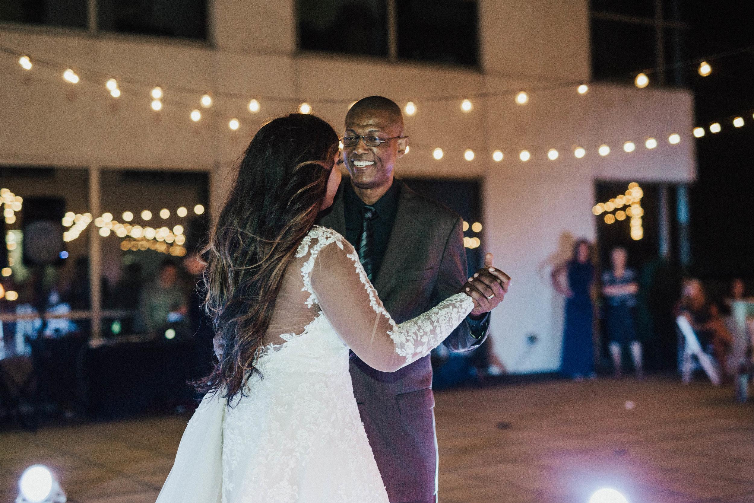 J + B Wedding-462.jpg