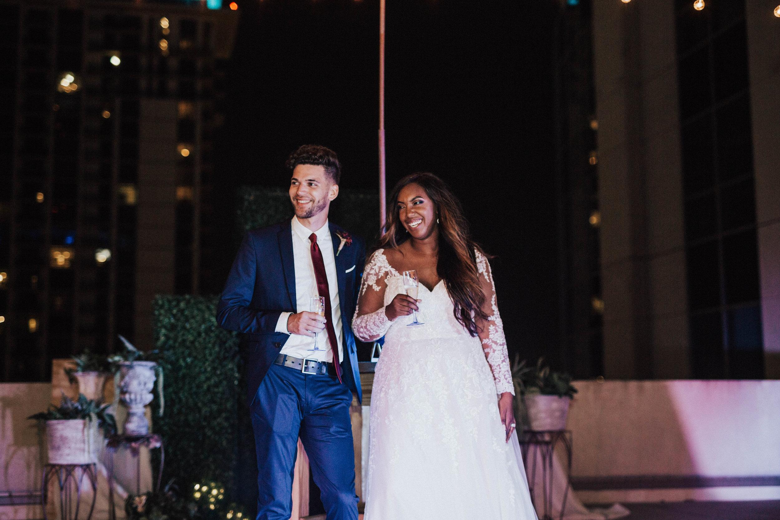 J + B Wedding-472.jpg