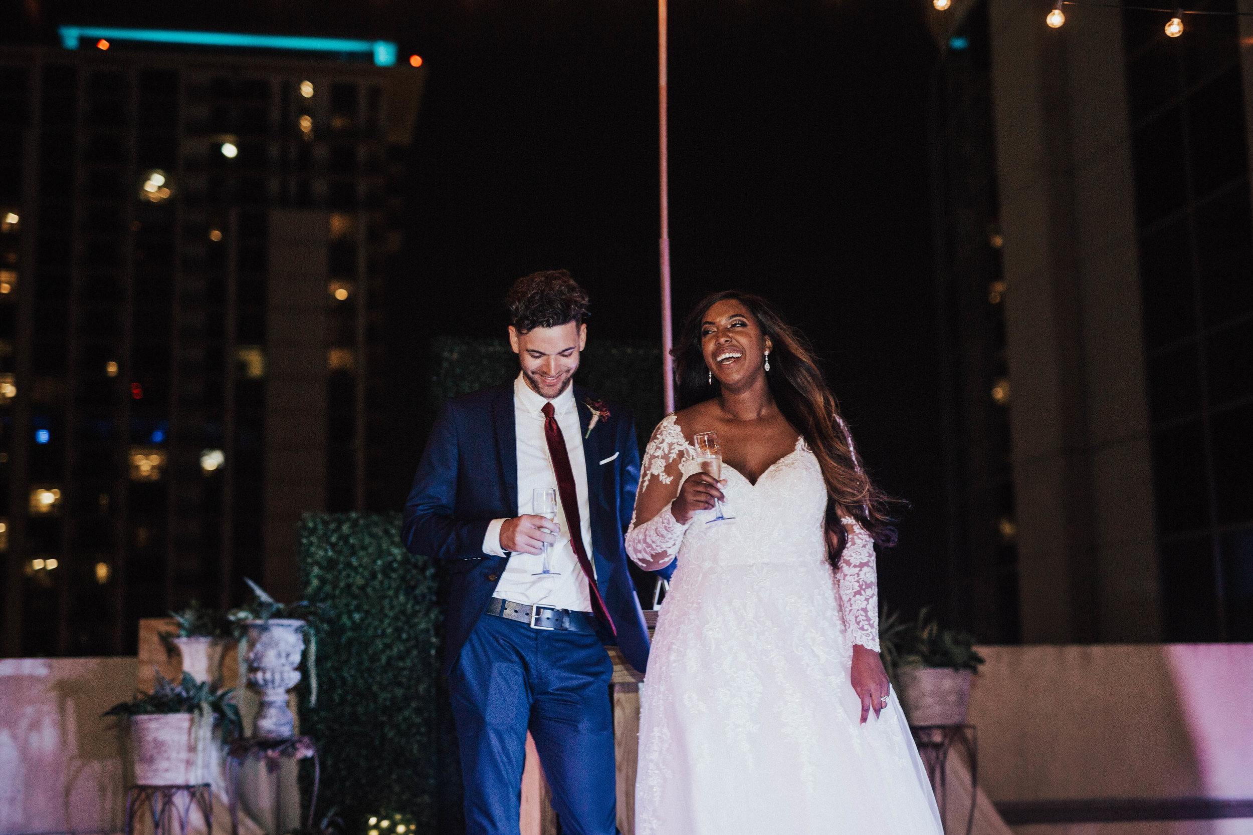J + B Wedding-473.jpg