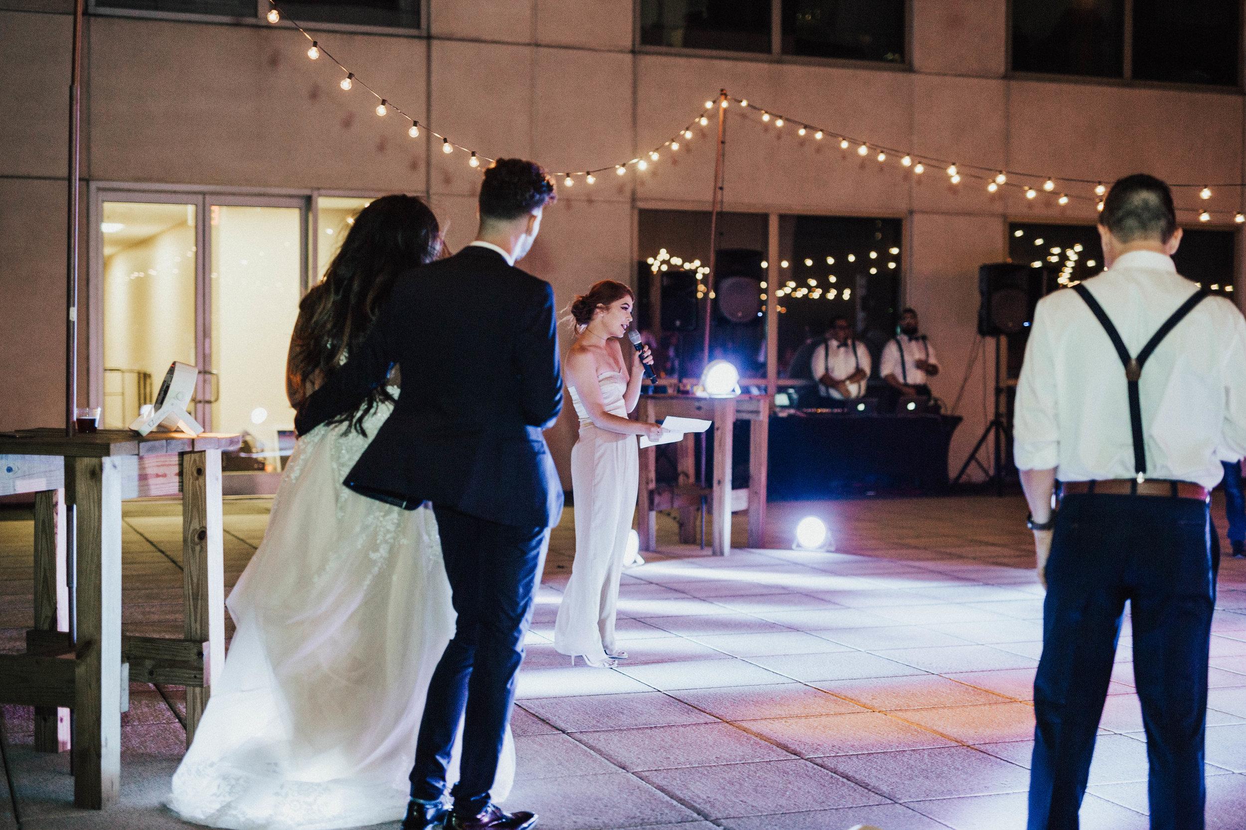 J + B Wedding-477.jpg