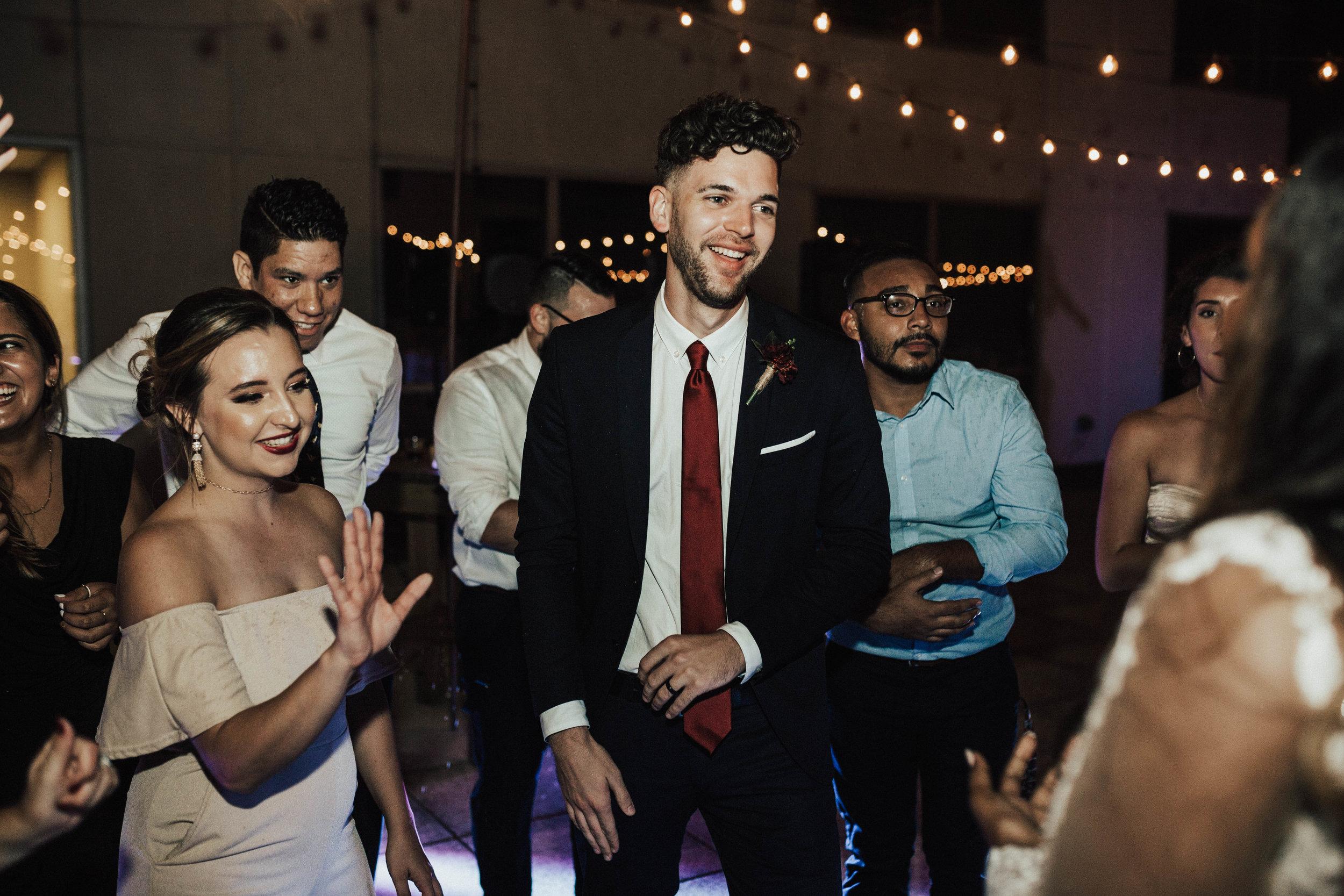 J + B Wedding-510.jpg