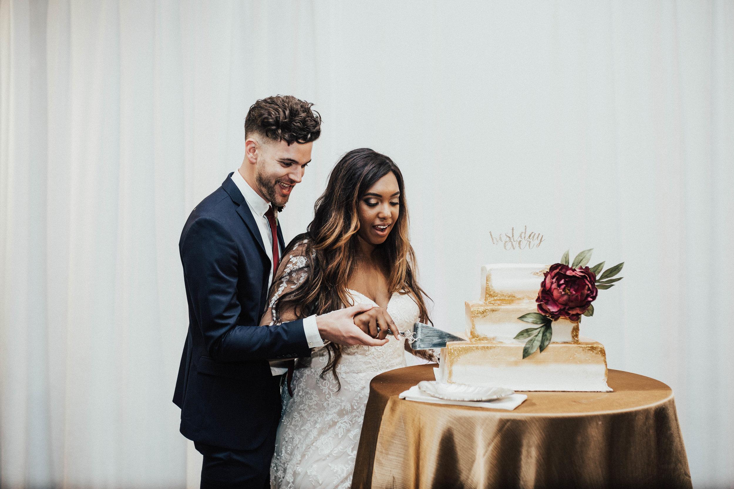 J + B Wedding-512.jpg