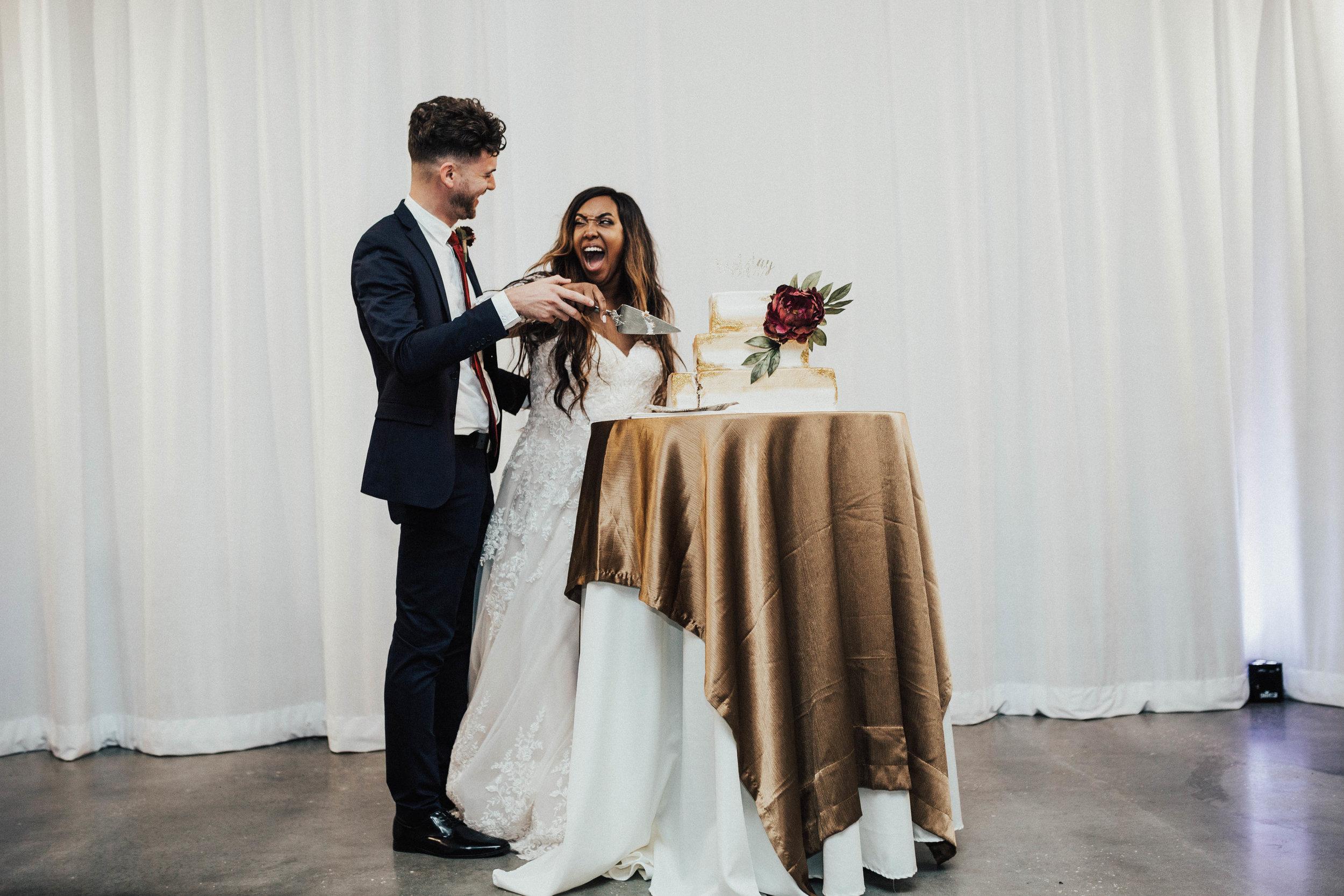 J + B Wedding-516.jpg