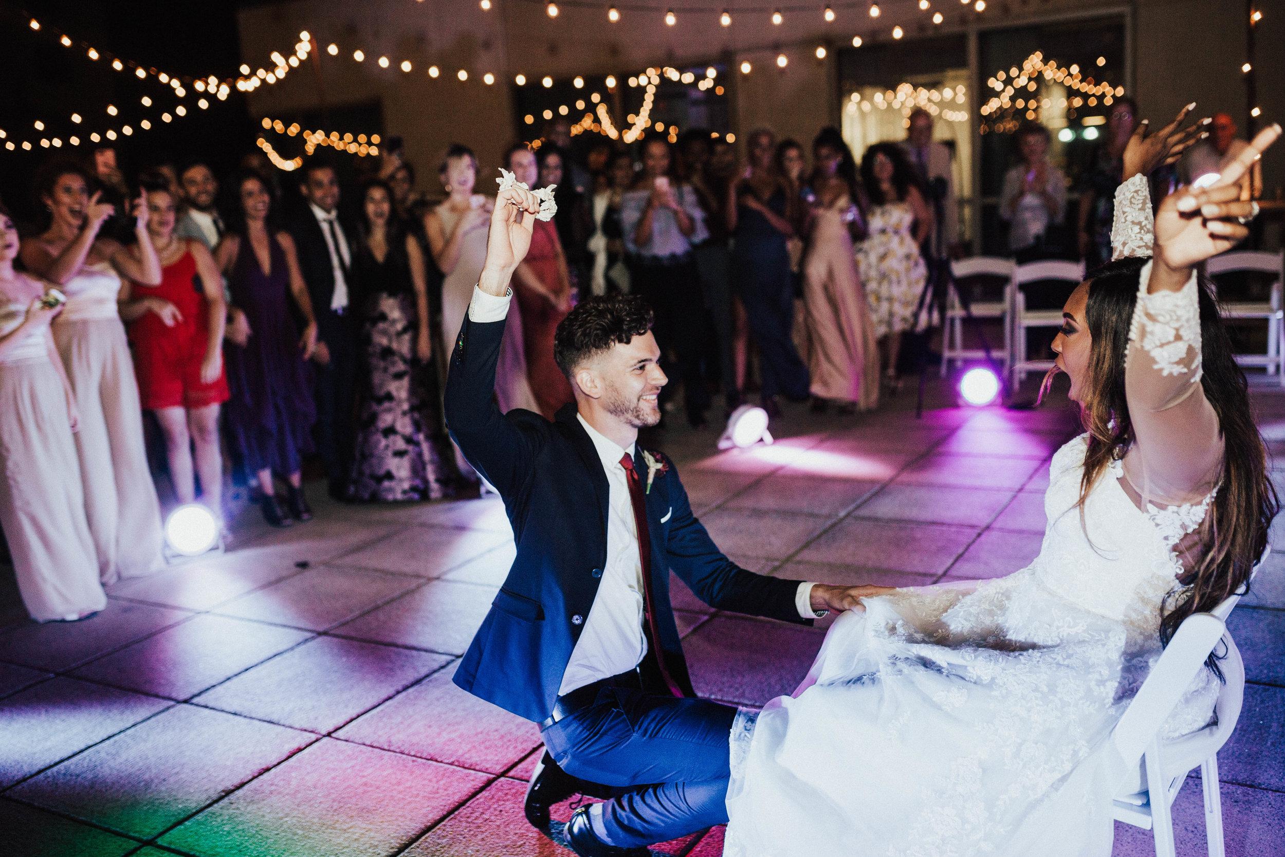 J + B Wedding-528.jpg
