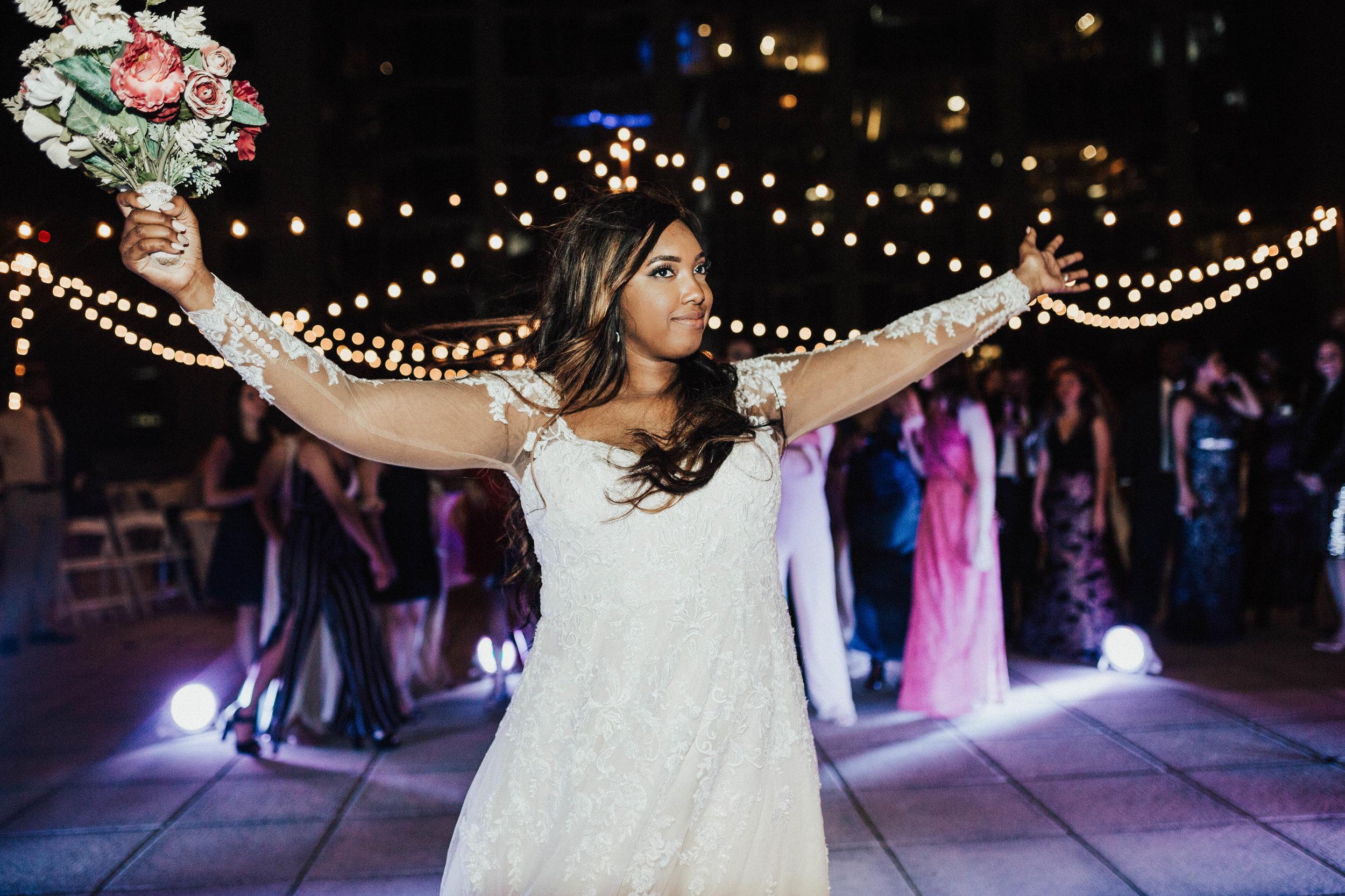 J + B Wedding-531.jpg