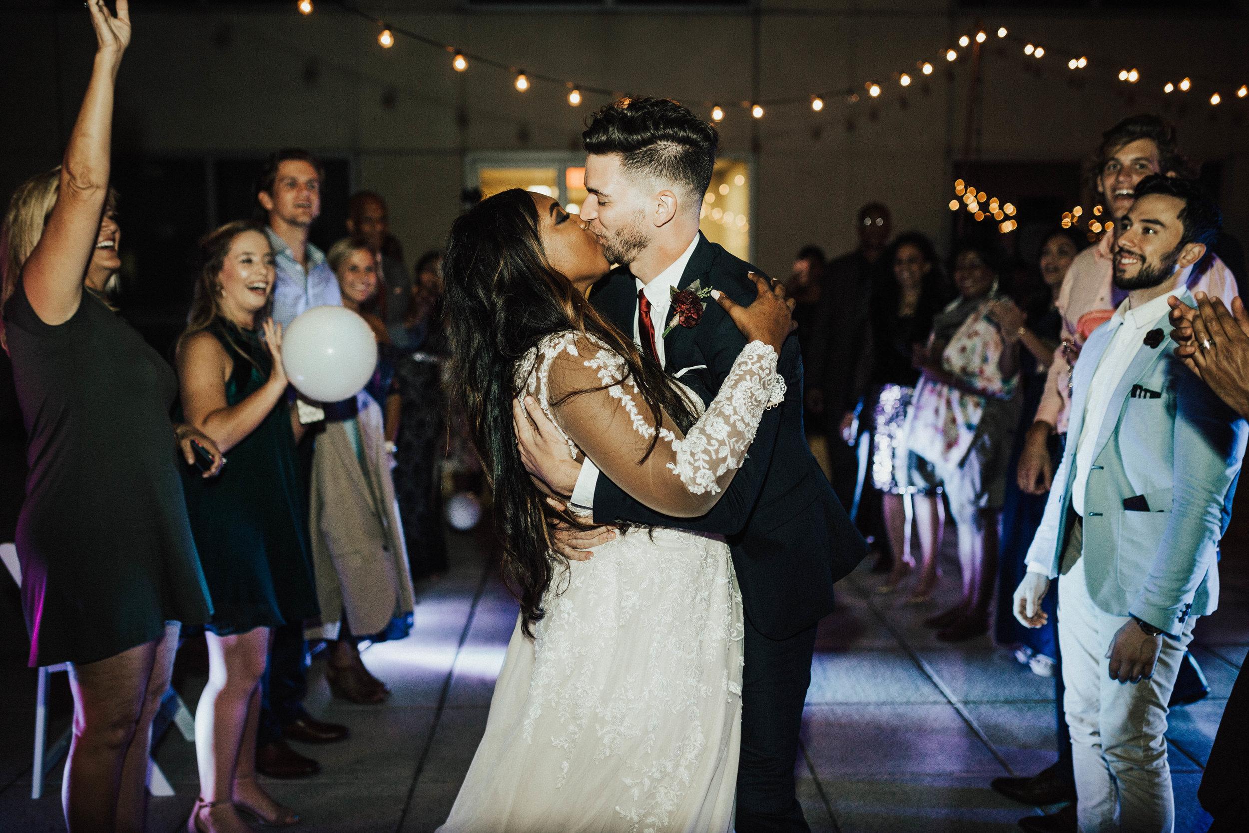 J + B Wedding-541.jpg