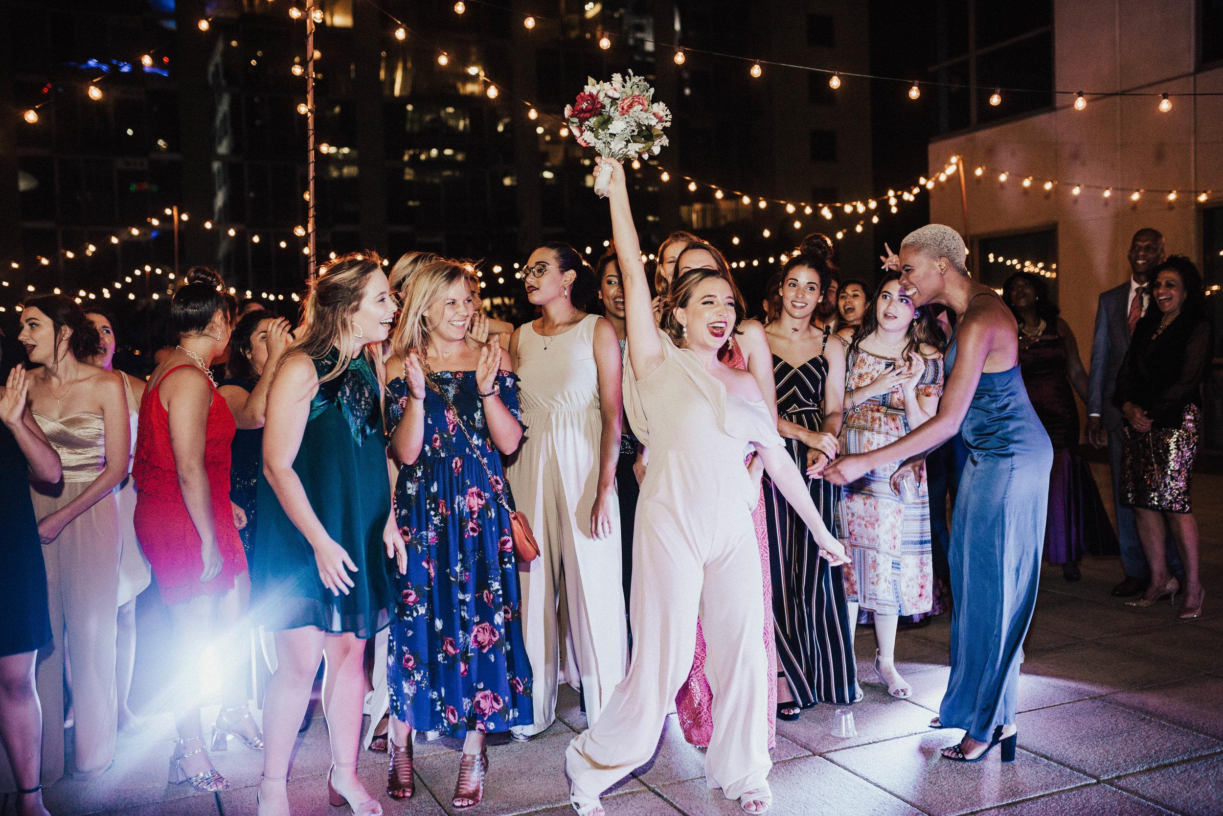 J + B Wedding-534.jpg