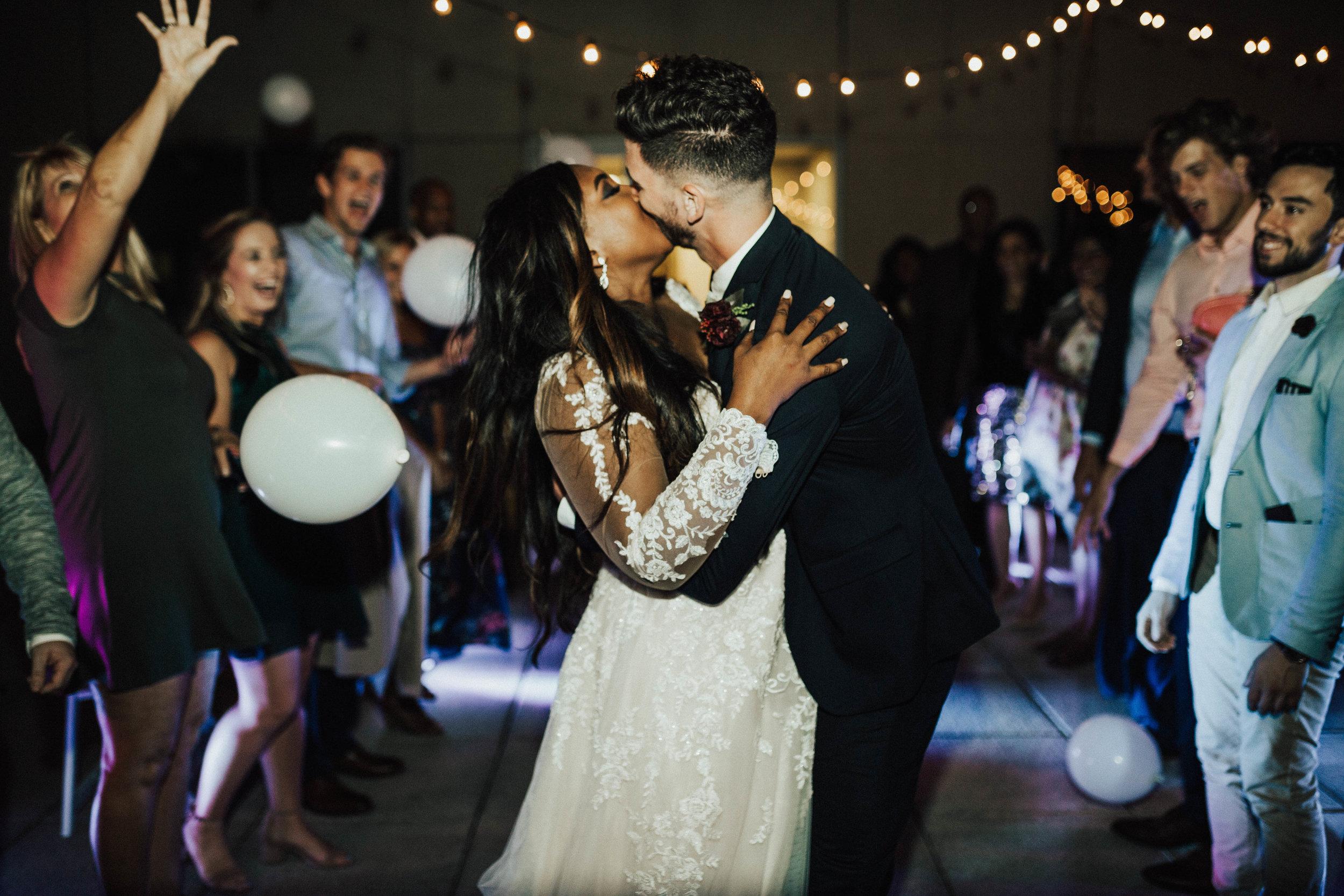 J + B Wedding-542.jpg