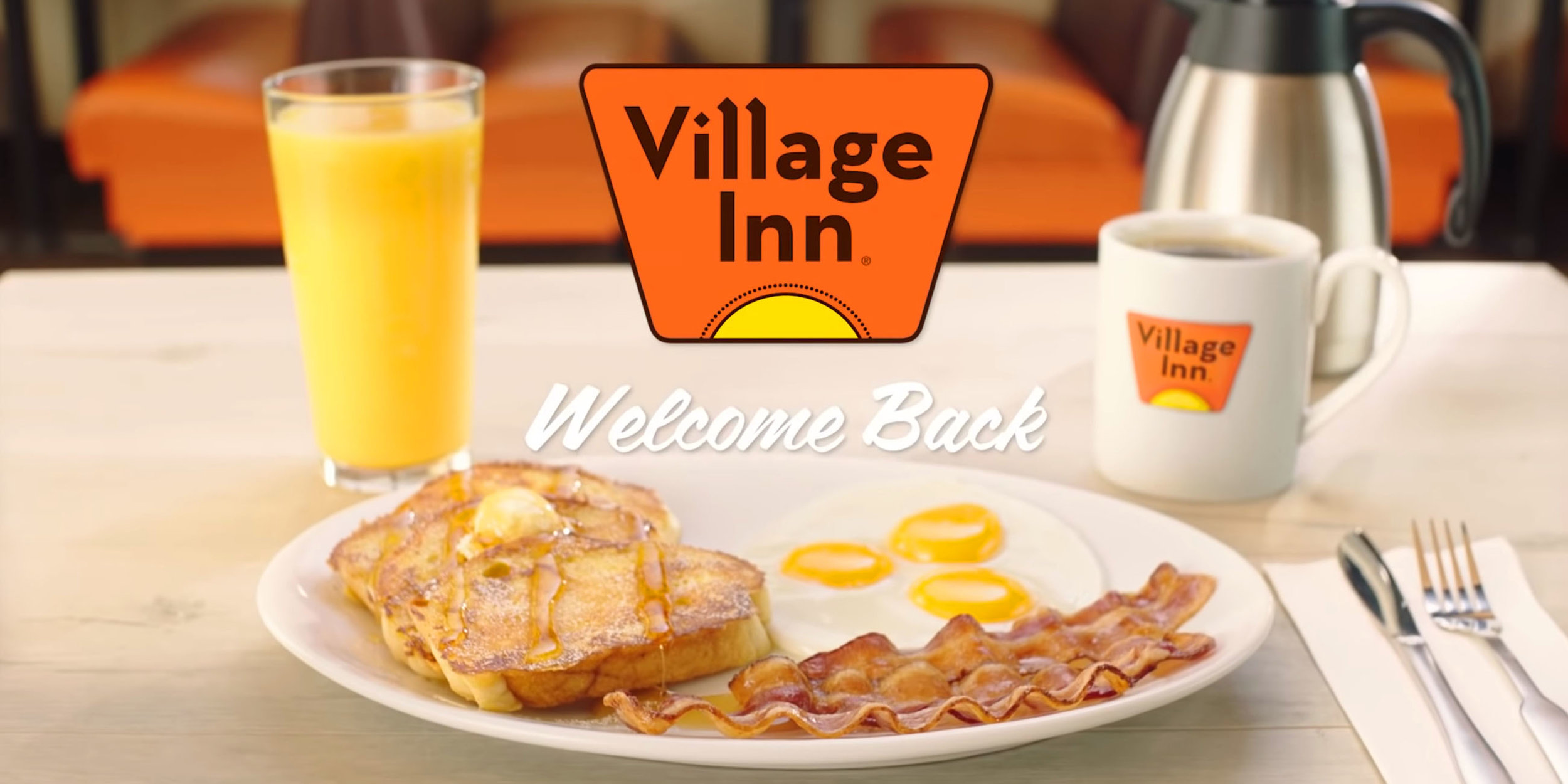 Village_inn_Tag.jpg