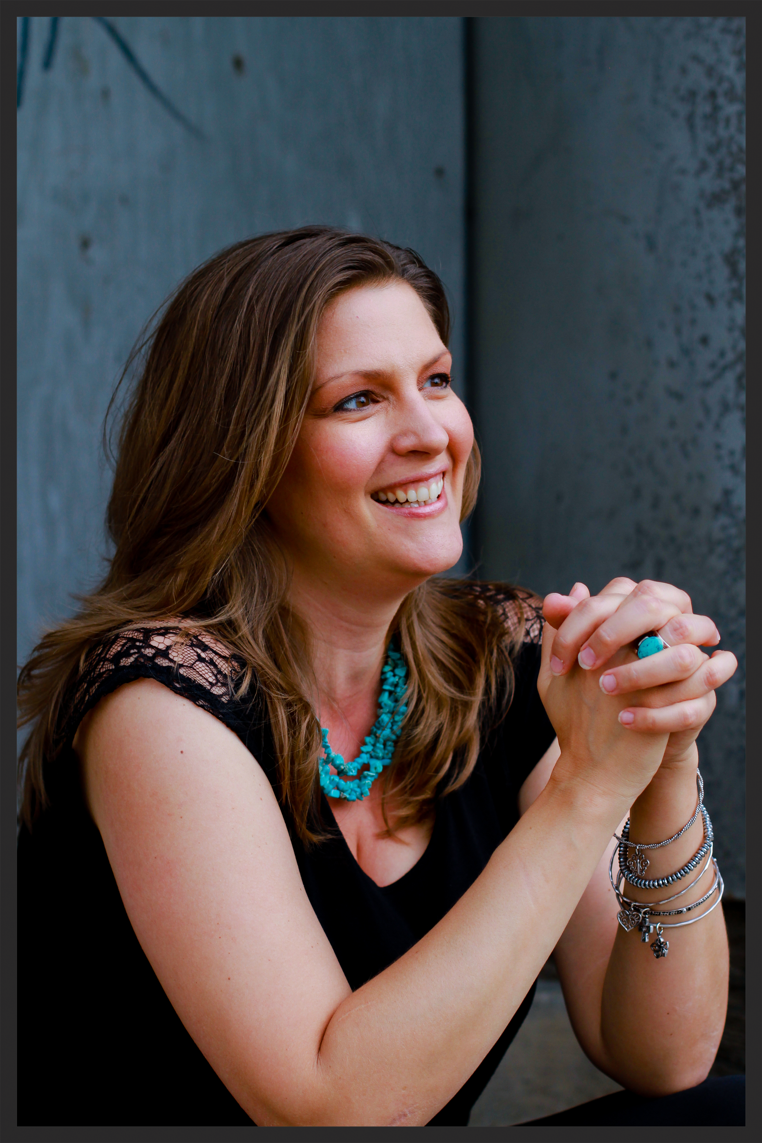 Contact and connect with Kara Stoltenberg