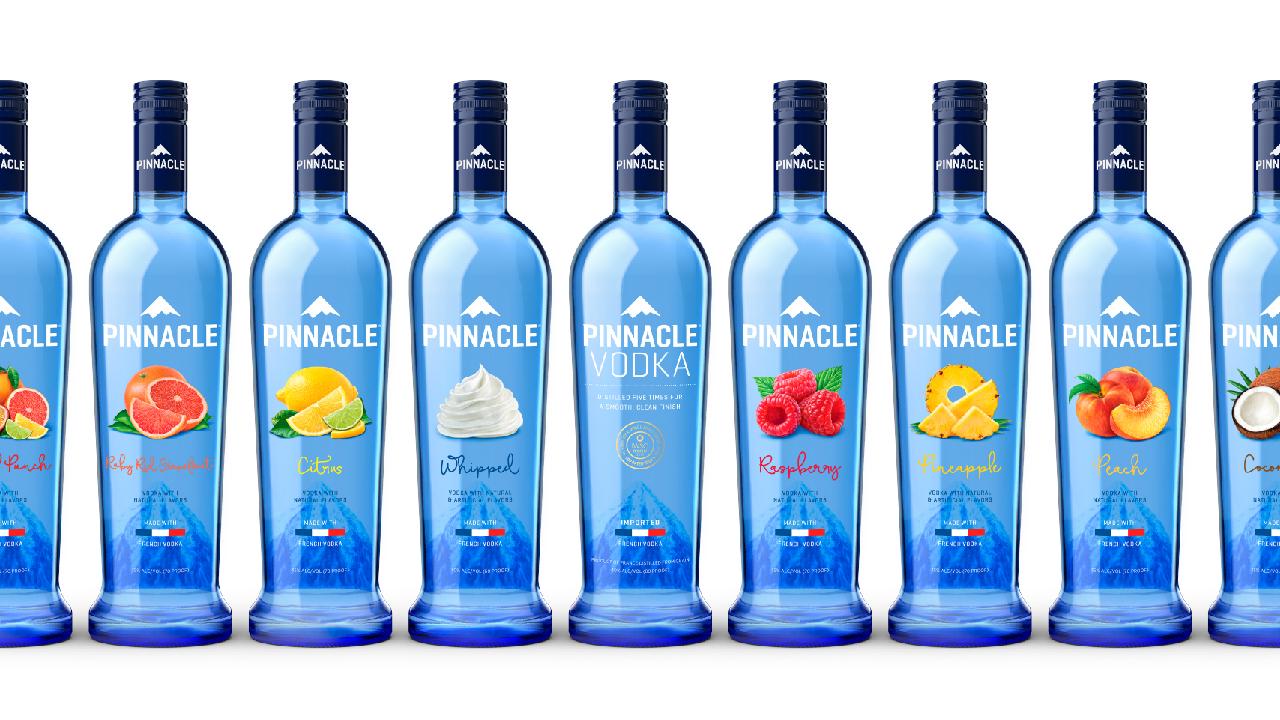 Pinnacle Lineup-100.jpg