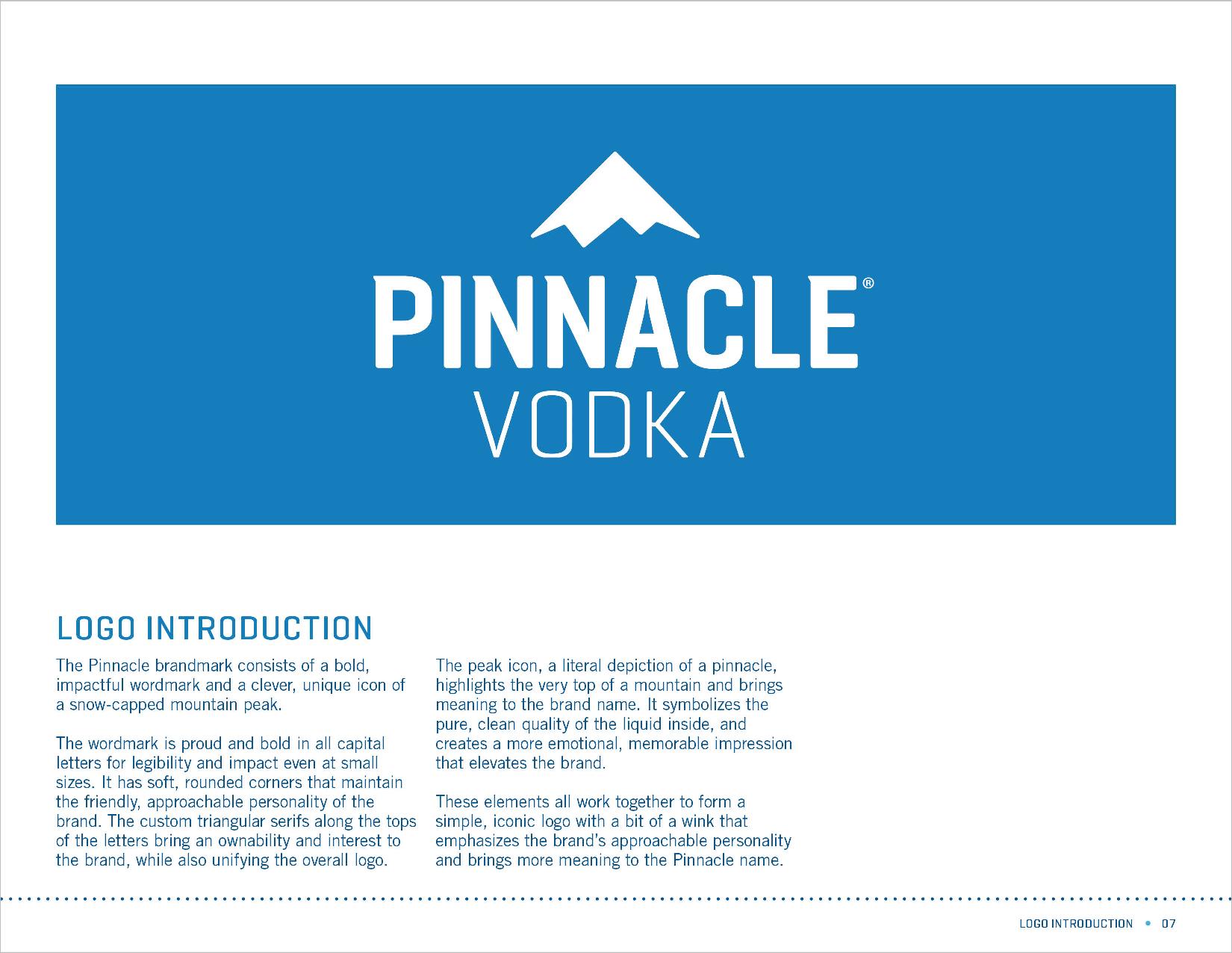 Pinnacle_Brandards_Selects-03.jpg