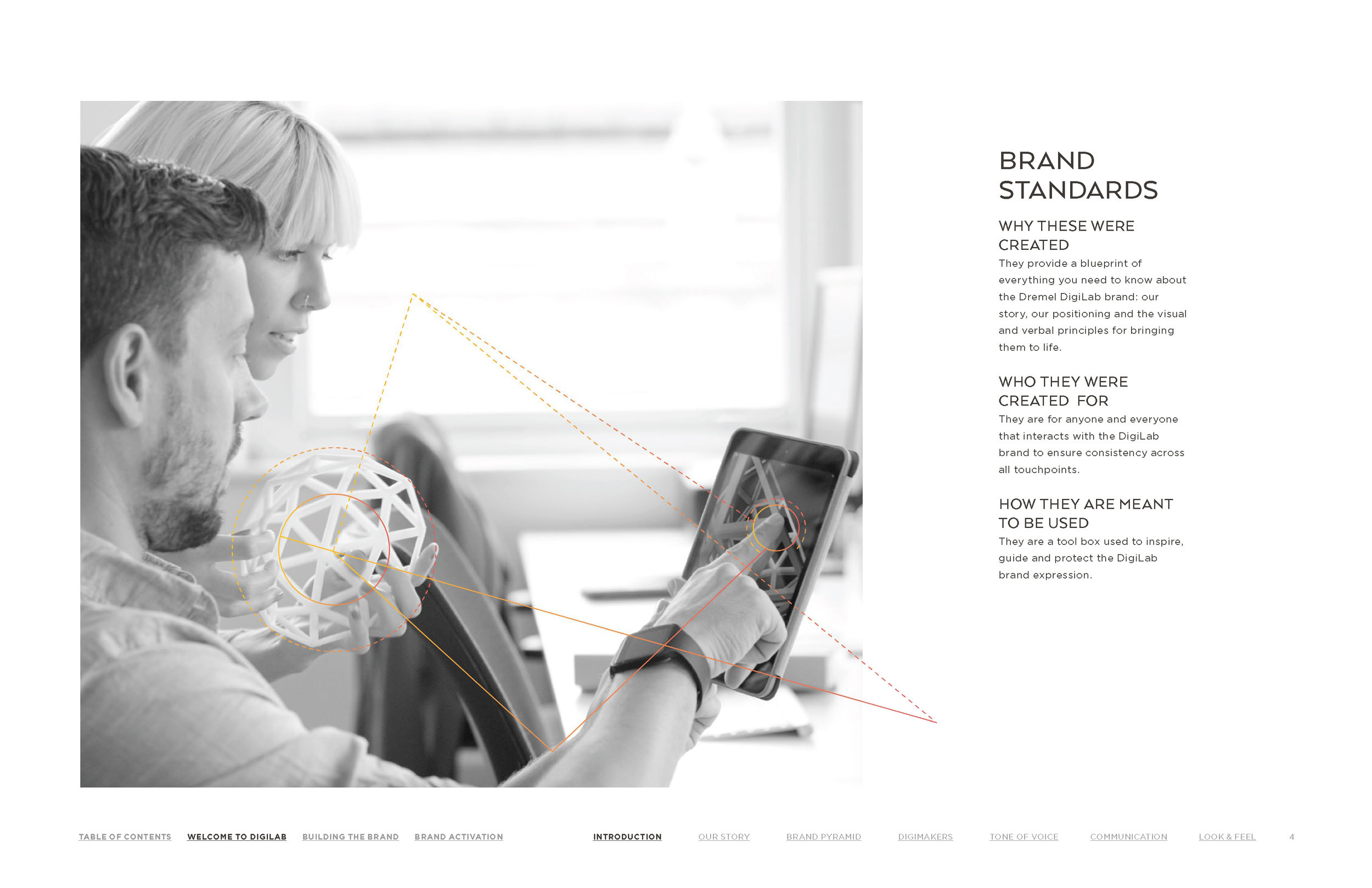 170410_DaVinci_BrandStandards_NL_Page_04.jpg