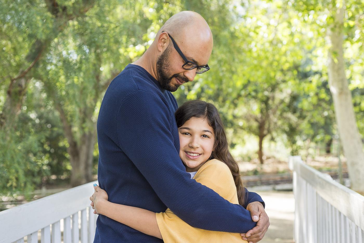 A fathers love, Daddy Daughter, RmPhotosbyRebecca