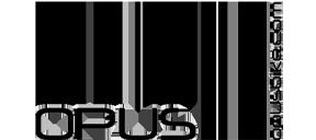 Opus_logo_Med2.png