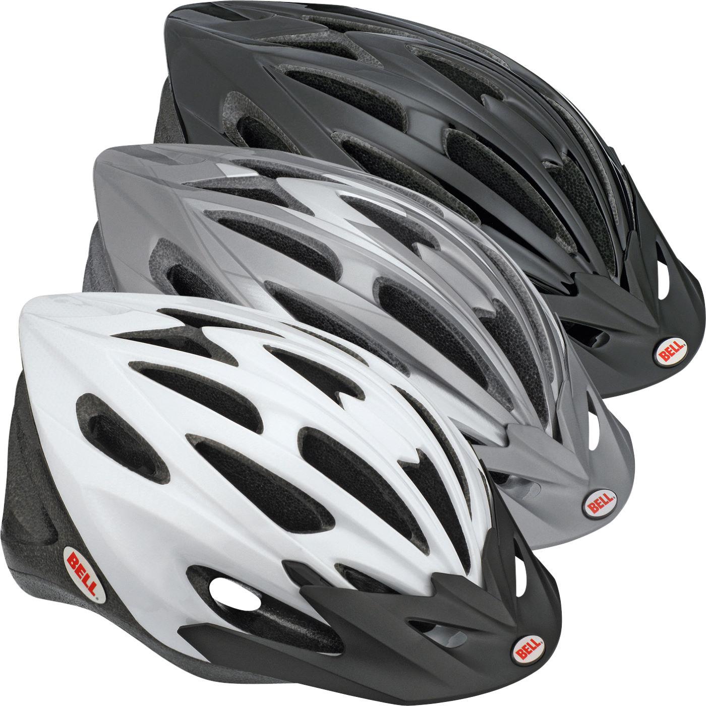 bell-xlv-helmet-11-hrs.jpg