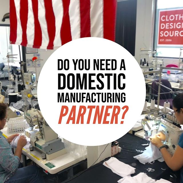 Are you manufacturing overseas or in the market for a U.S. factory? Look no further we are the perfect partner. We have low minimums. We work with you to source your fabric. We aren't afraid of complexity and we can design, prototype, print, and manufacture all under one roof!! ⠀⠀⠀⠀⠀⠀⠀⠀⠀ ⠀⠀⠀⠀⠀⠀⠀⠀⠀ What are you waiting for? contact us at info@clothierdesignsource.com⠀⠀⠀⠀⠀⠀⠀⠀⠀ ⠀⠀⠀⠀⠀⠀⠀⠀⠀ ⠀⠀⠀⠀⠀⠀⠀⠀⠀ ⠀⠀⠀⠀⠀⠀⠀⠀⠀ #madeinusa #createcultivate #makeitminnesota #entrepreneurlife #techdesign #etchicalfashion #smallbusiness #productdevelopment #madeinamerica #seminar #ethicalfashionforum #education #alwaysbelearning #madelocal #fashiondesign #fashionstartup #ecofashion #ethicalfashion #imadeyourclothes #sweatshopfree #ethicallymade #sustainablefashion #fashionrevolution #slowfashionblogger #appareldesign #madeinmn #communityovercompetition #whomadeyourclothes