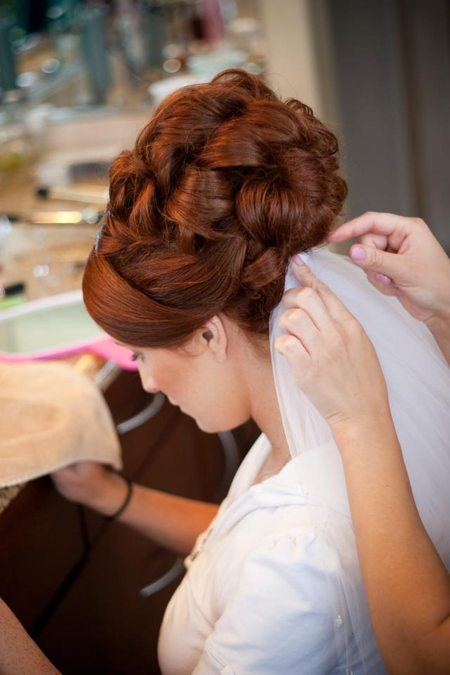 bridal style.jpg