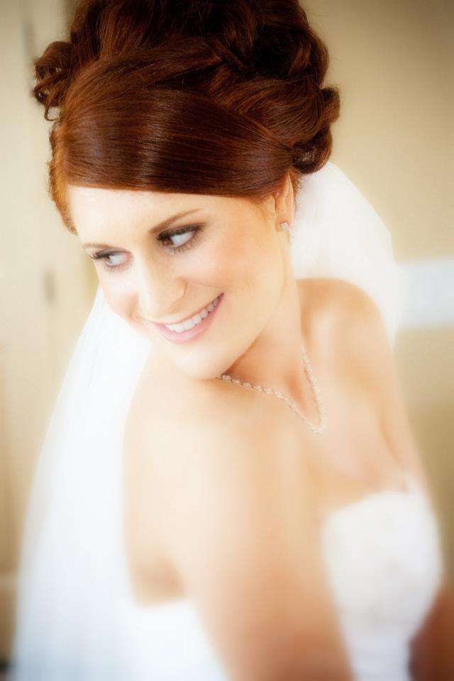 bridal style2.jpg