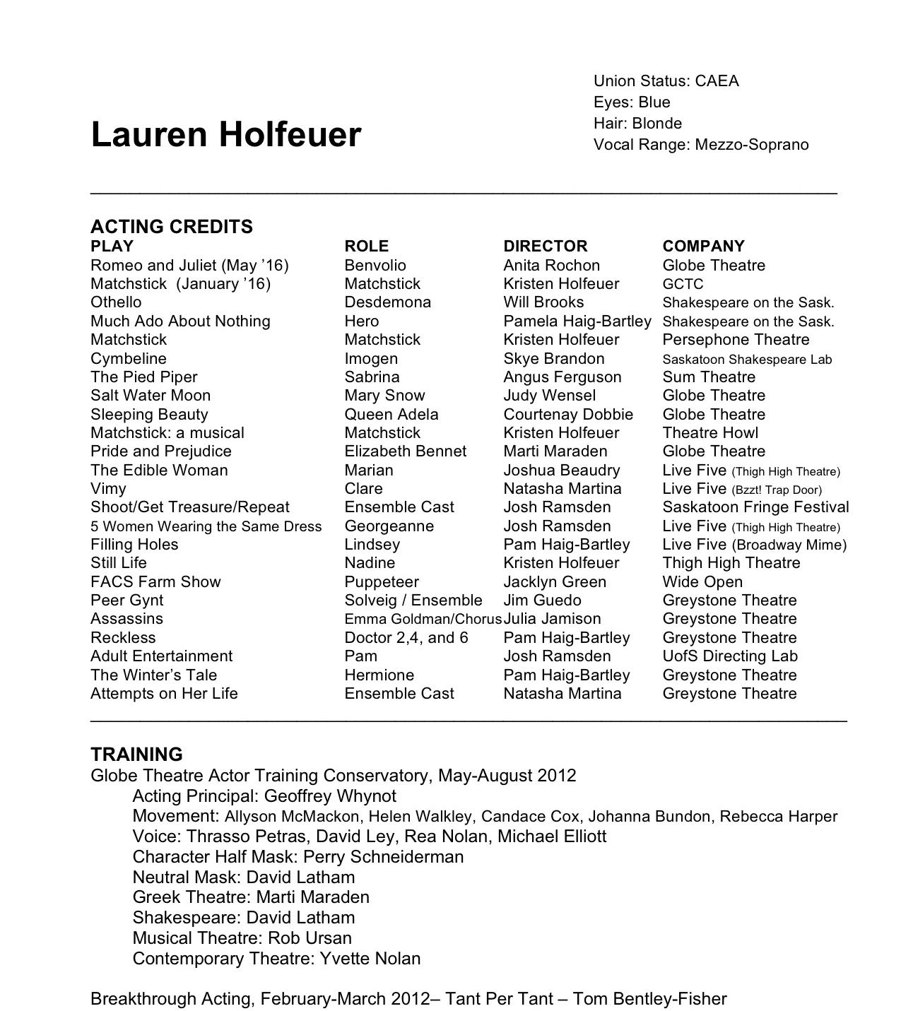 Lauren Holfeuer CV JPG1.jpg