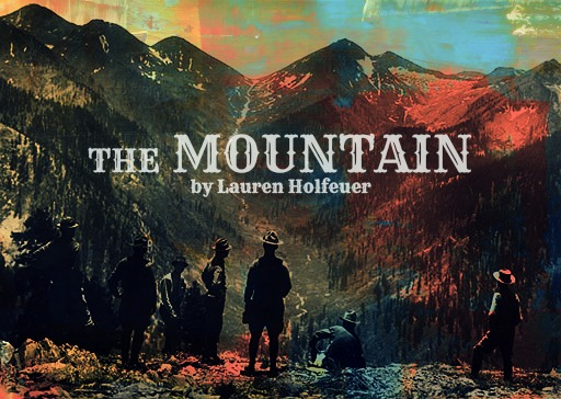 The Mountain Cover.jpg