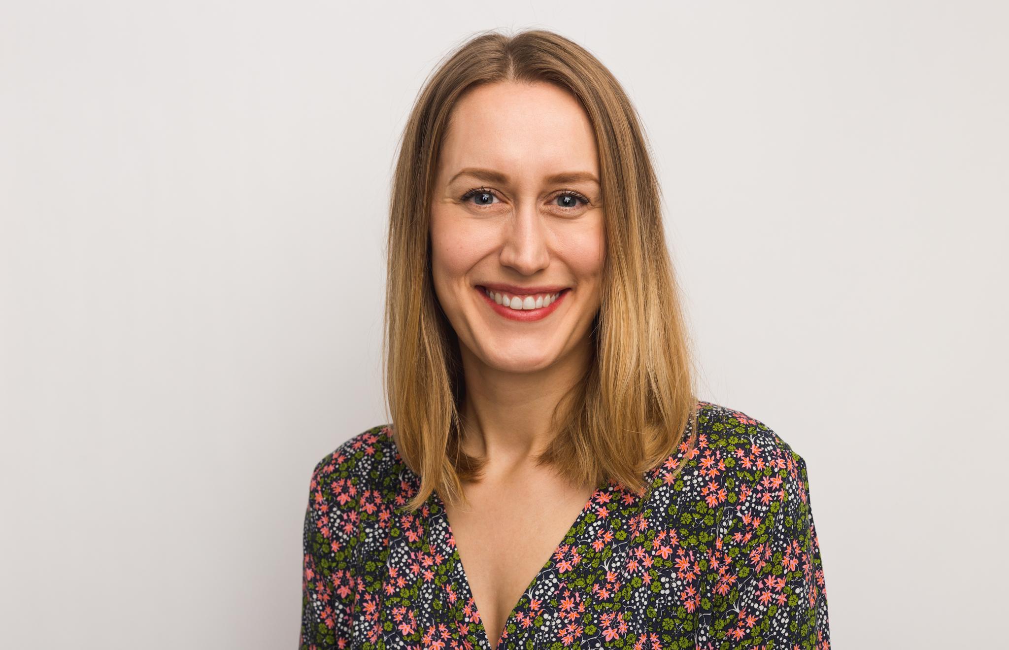 Lauren Holfeuer Floral Headshot 1.jpg