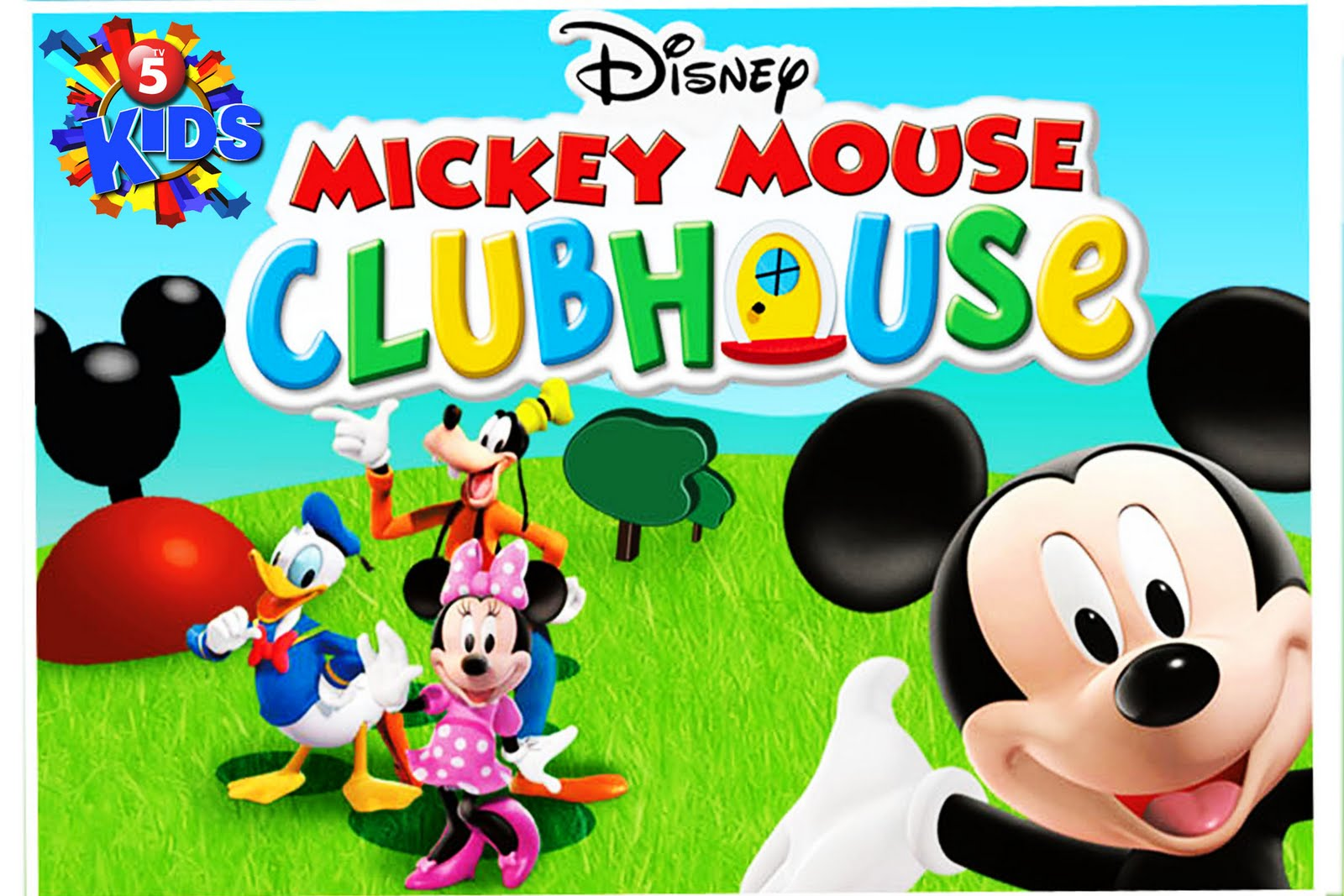 Mickey-Mouse-Clubhouse.jpg