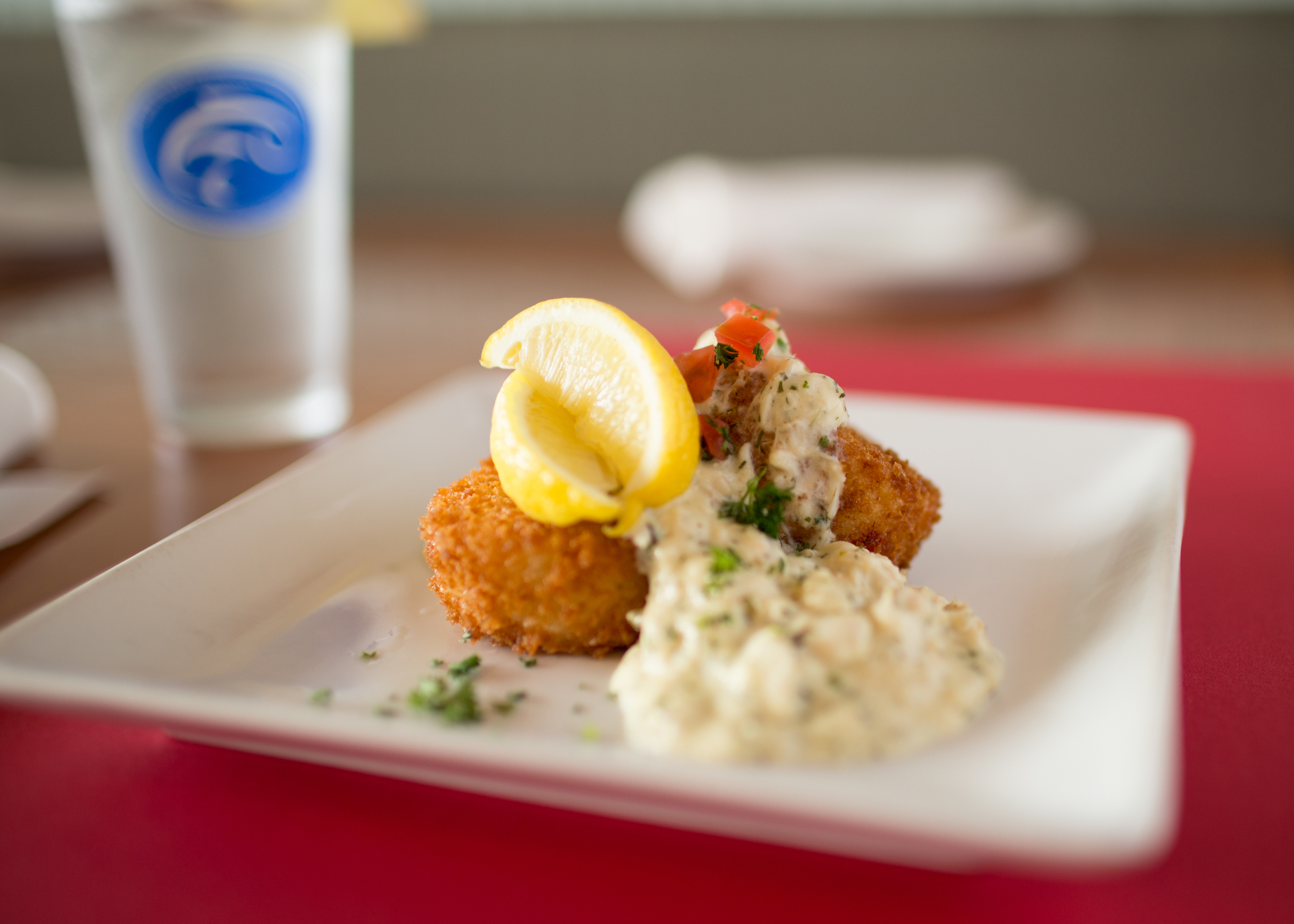 capefearseafoodco-13-March 31 2013.jpg