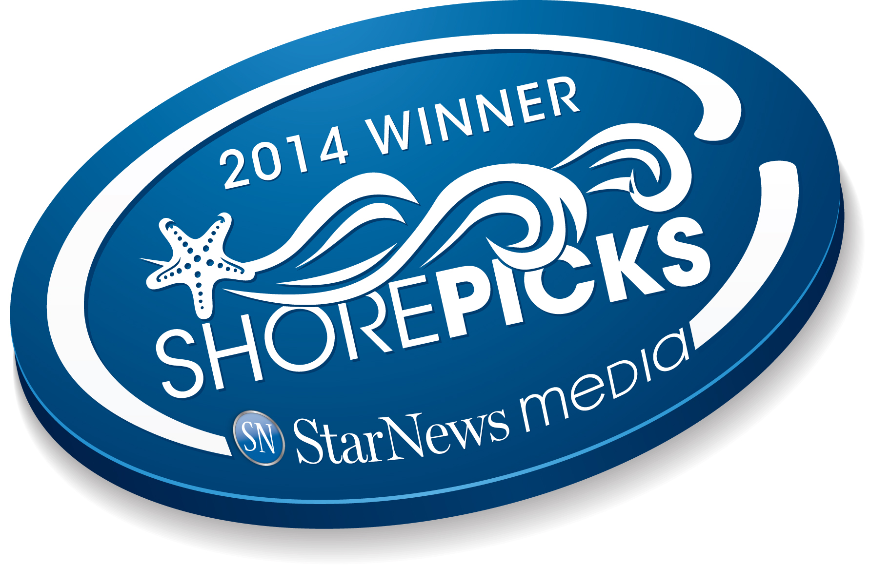 ShorePicks-2014.jpg