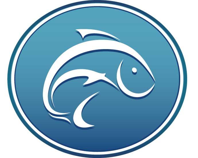 Logo-Waze.jpg