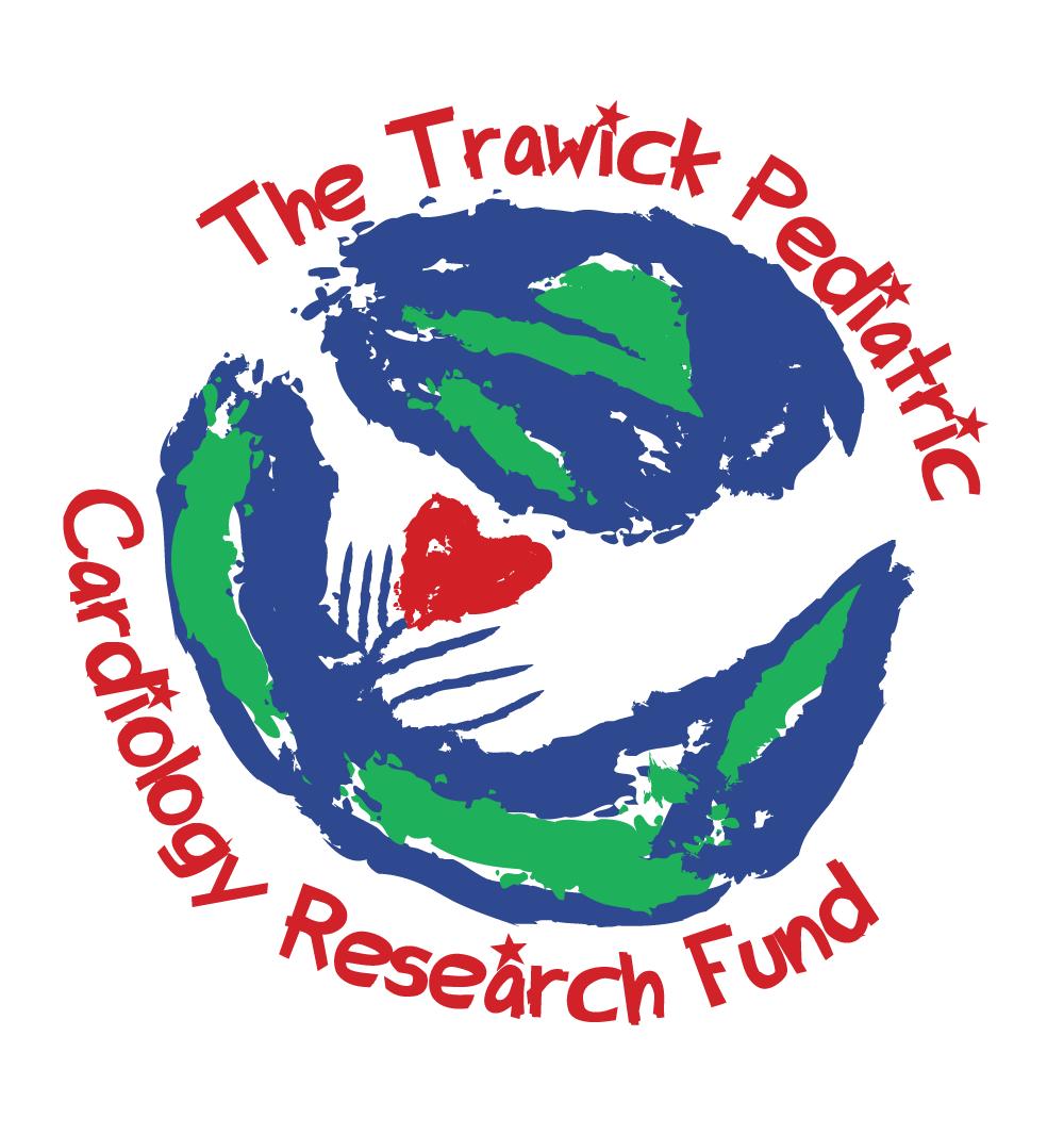 Trawick_Fund_Logo.png