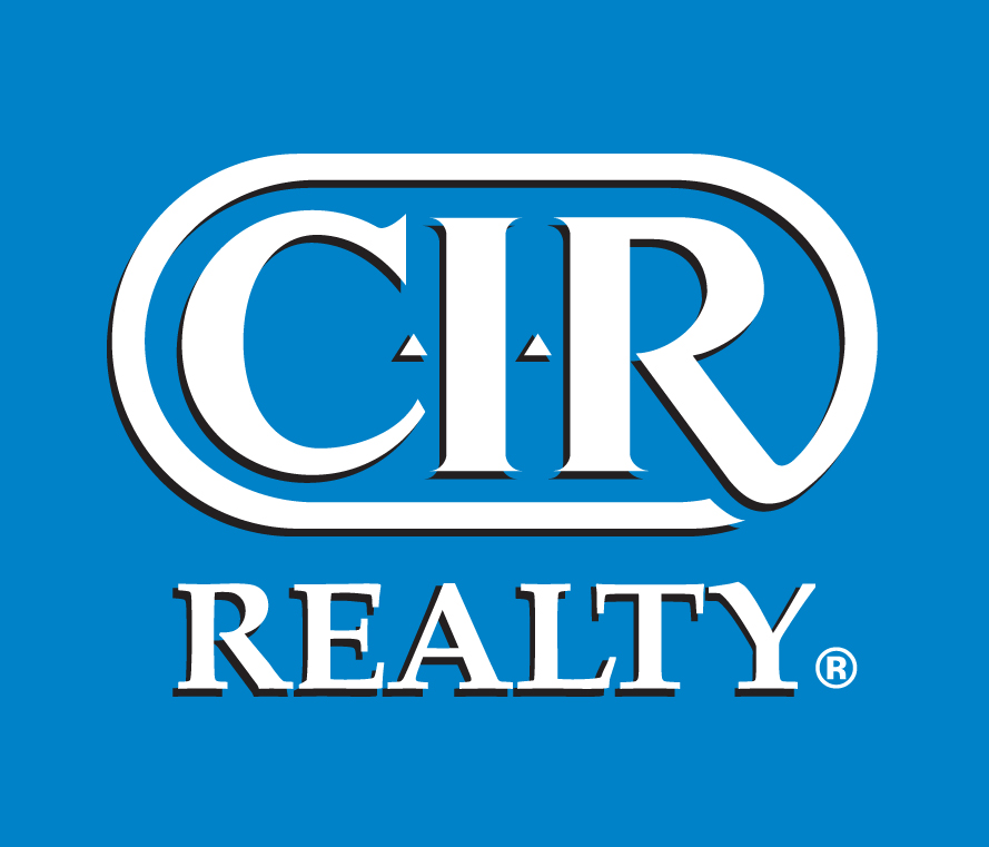 CIR_Logo_Blue Square_spot.jpg