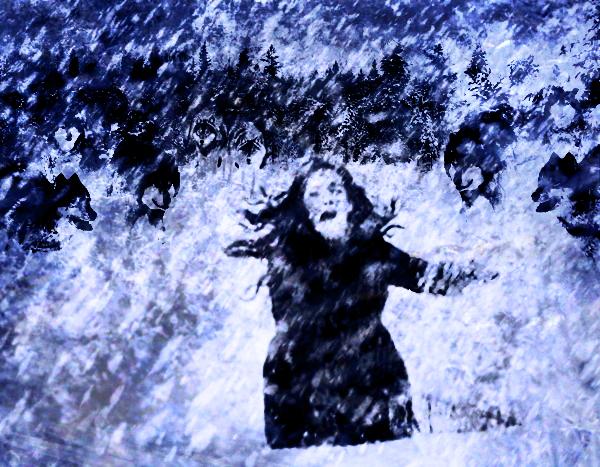 FrozenFrightsTrayInsert2.jpg