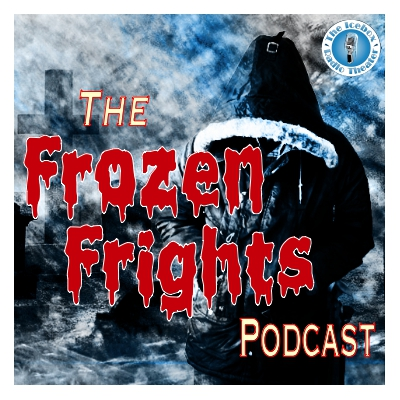 FFrights Pod Logo2.jpg