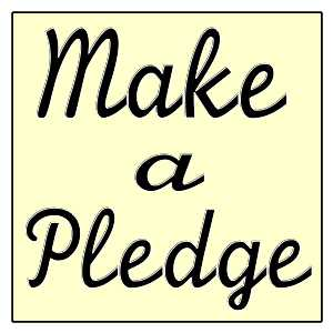 Pledge Icon.jpg