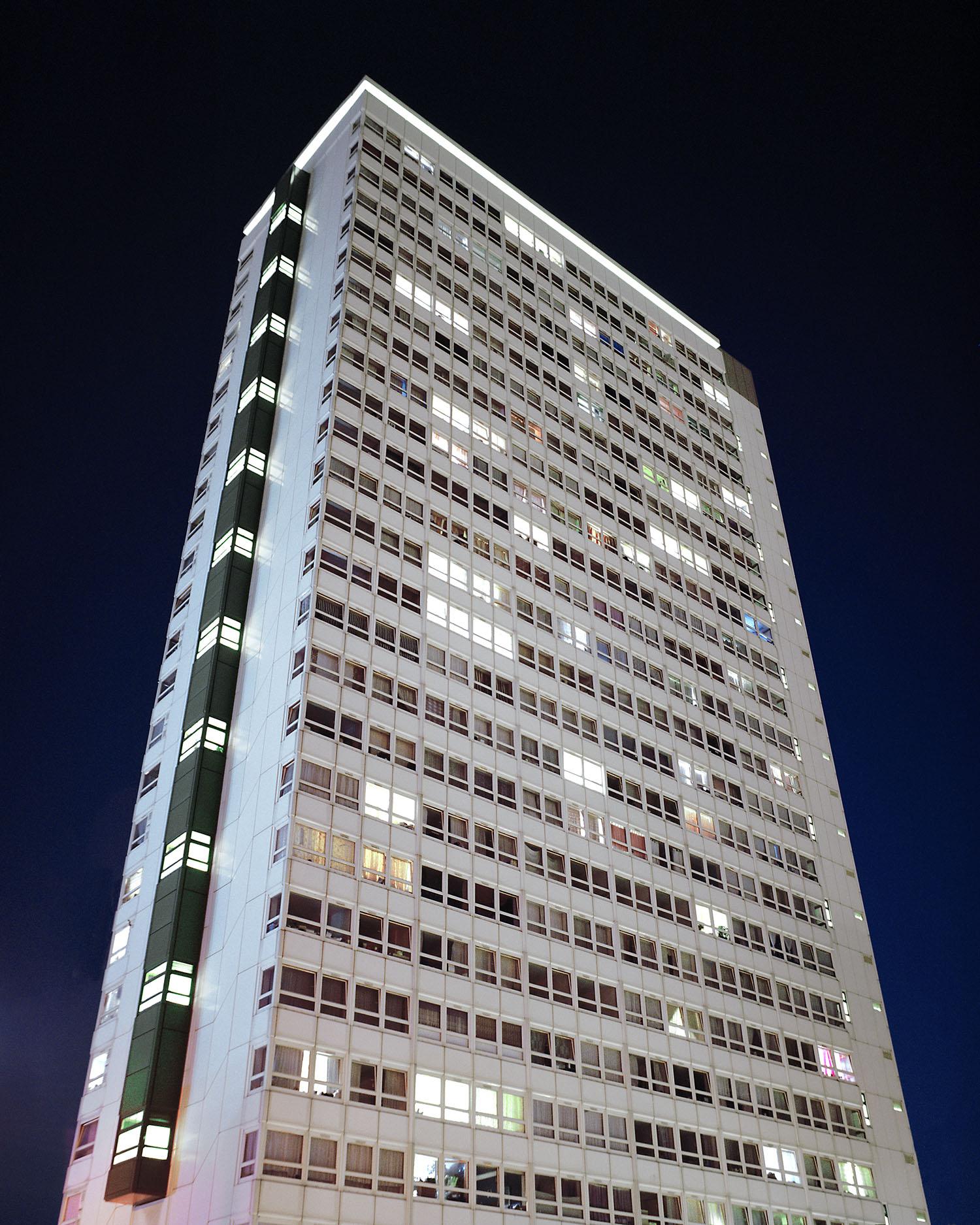 White tower 001 copy.jpg