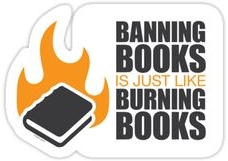 banning books buring books.jpg