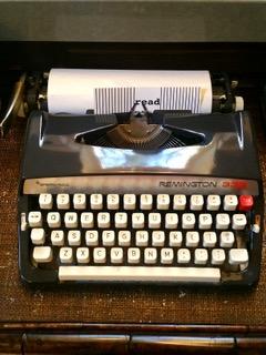 DR Typewriter.jpeg