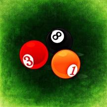 billiards-763329_960_720.jpg