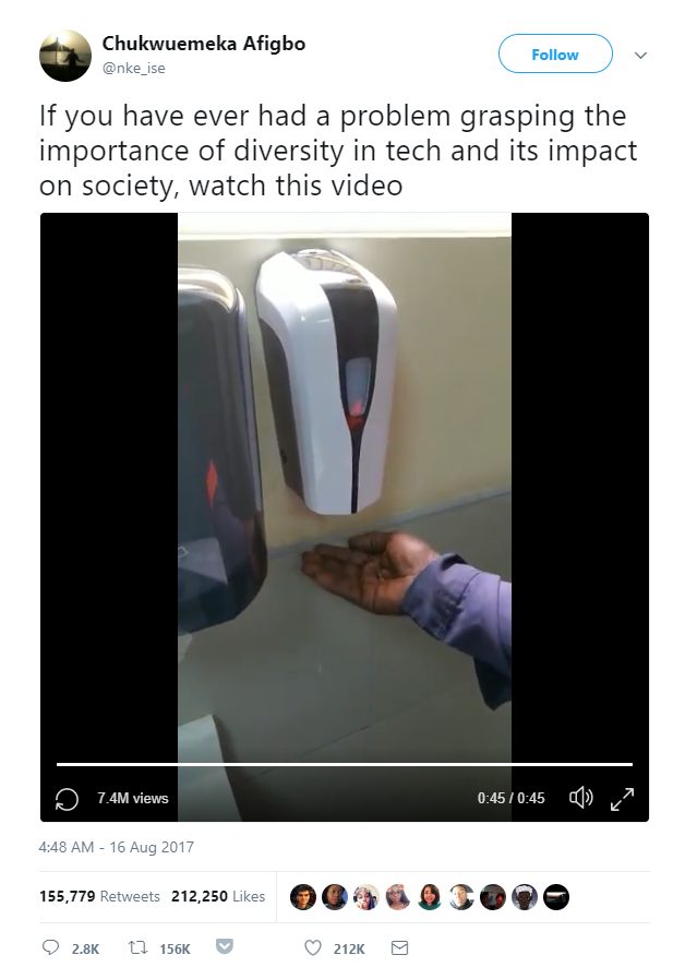 racist soap dispenser.png