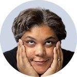 Roxane Gay round icon.jpg