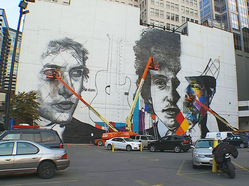 http://www.keloland.com/news/article/news/minneapolis-building-to-get-giant-mural-featuring-bob-dylan